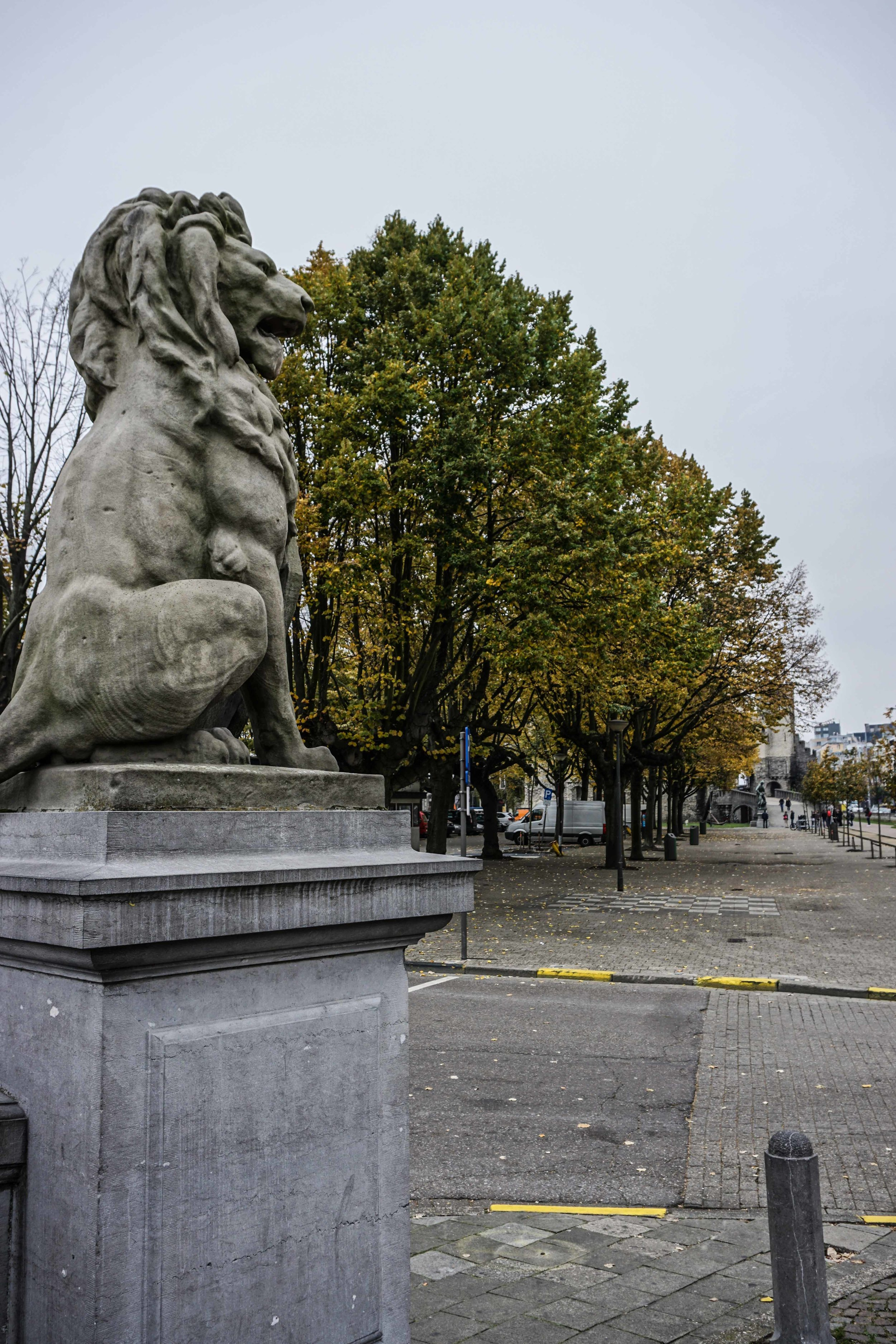 Belgium-02401.jpg