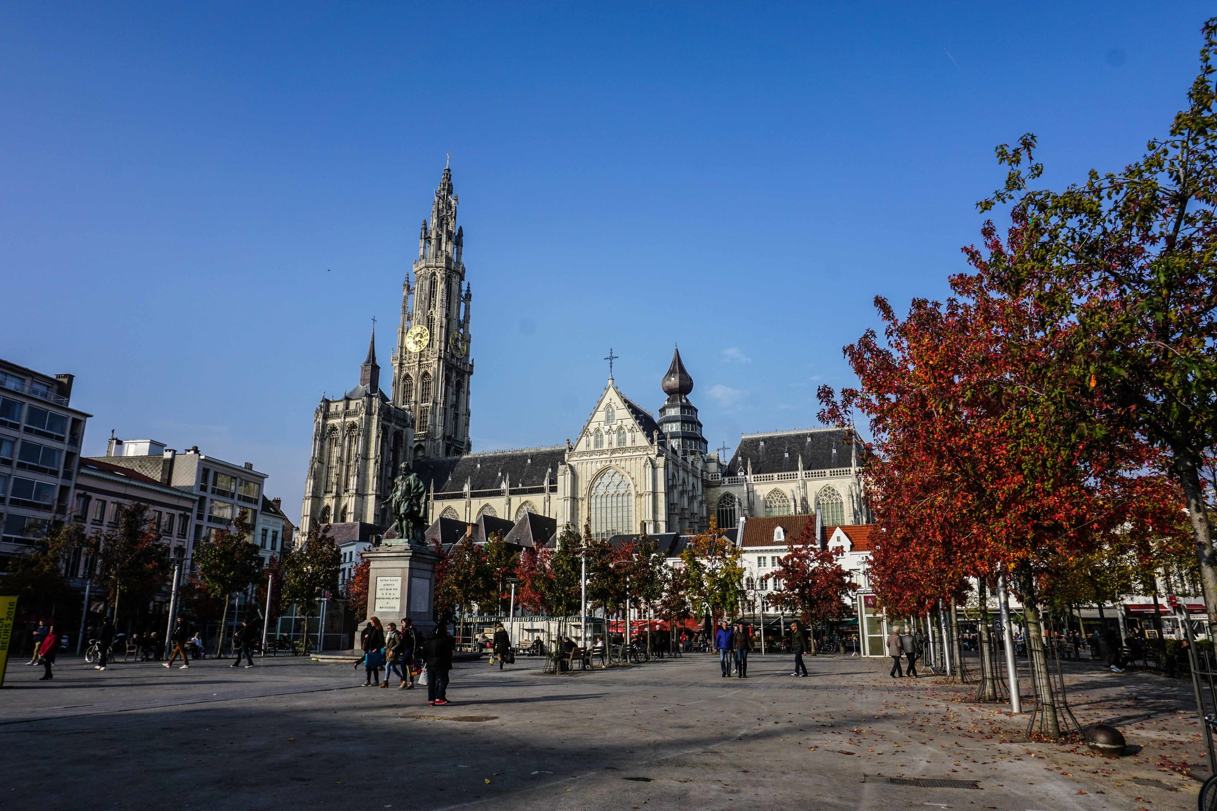 Belgium-02434.jpg