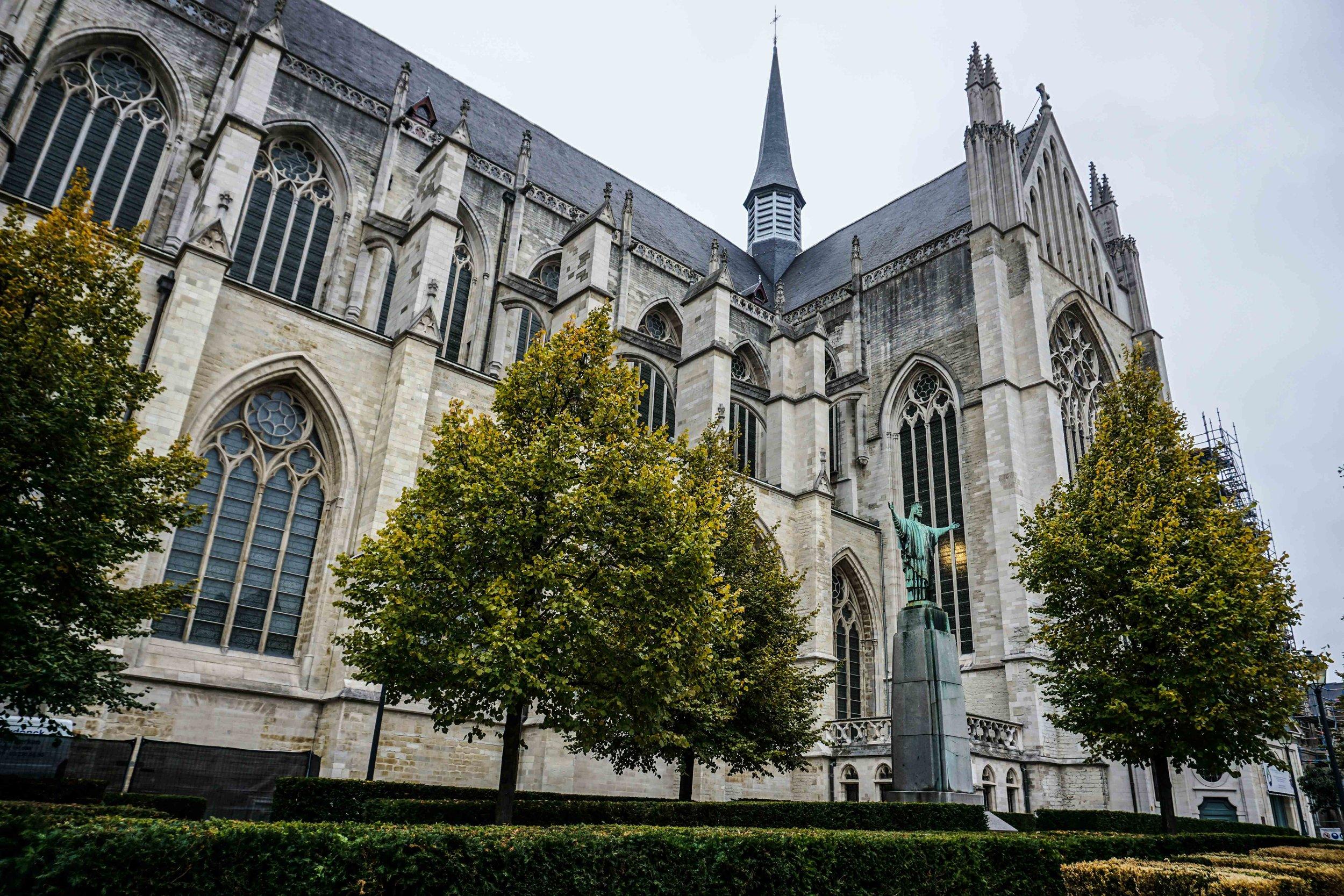 Belgium-02266.jpg