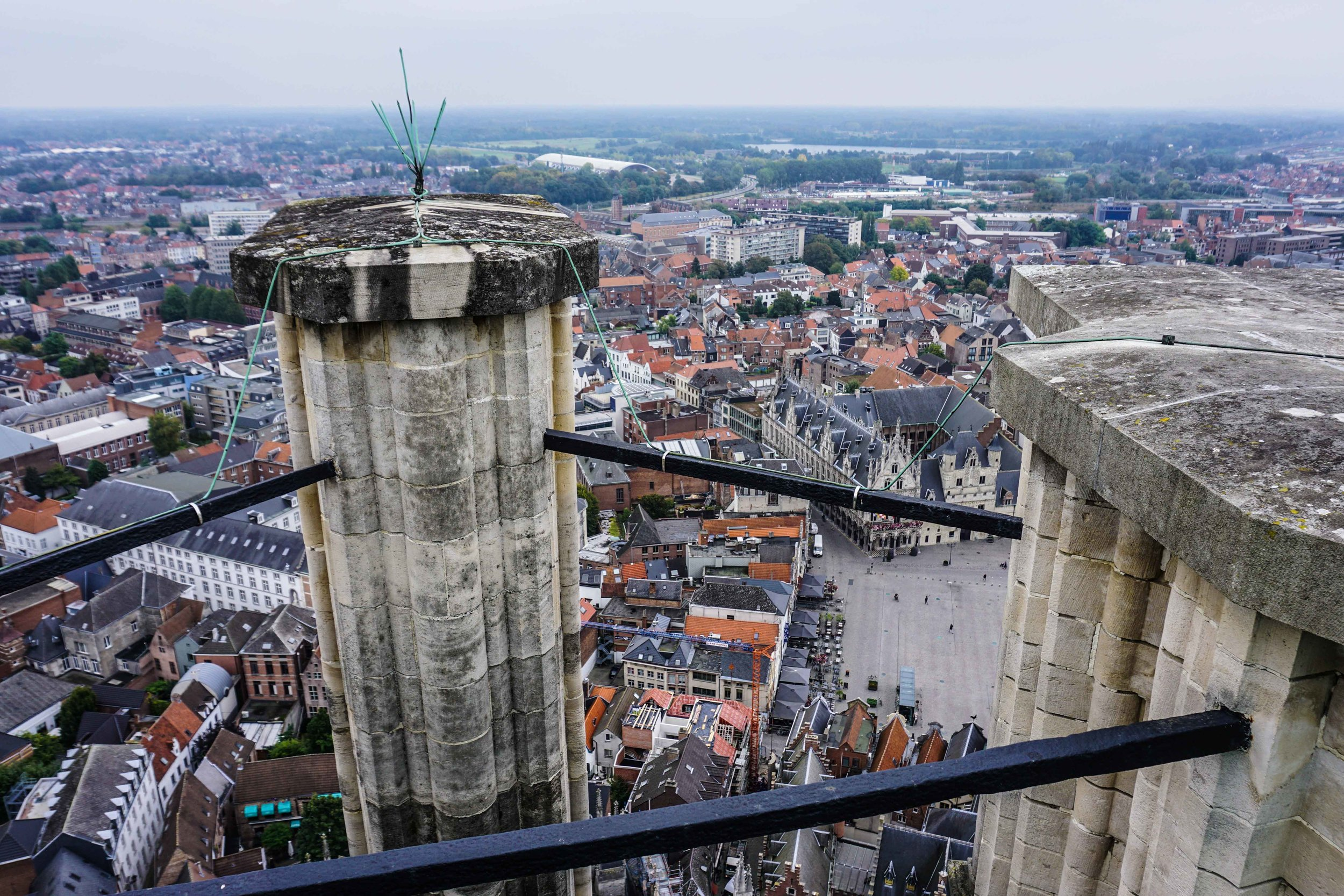 Belgium-02293.jpg