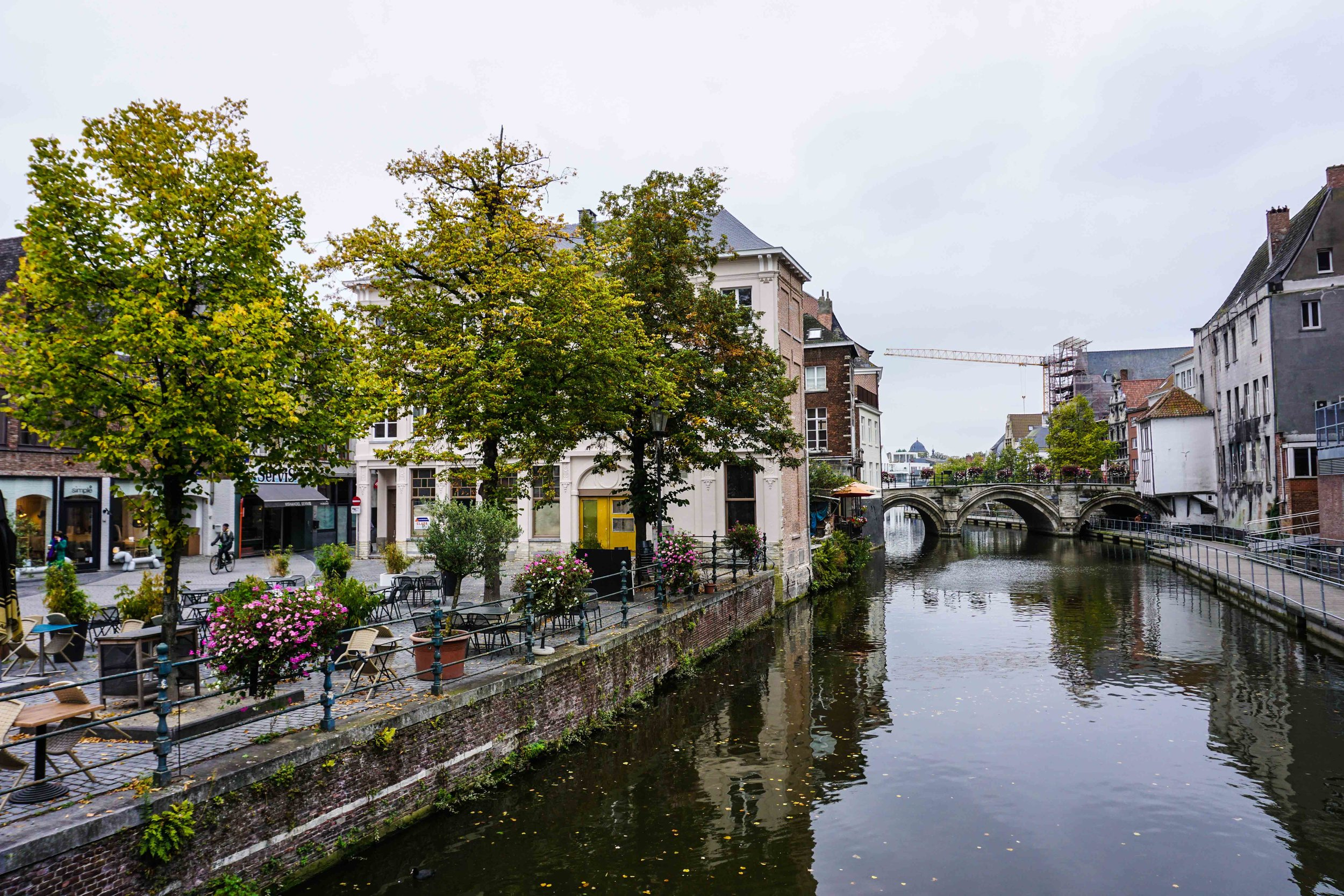 Belgium-02300.jpg