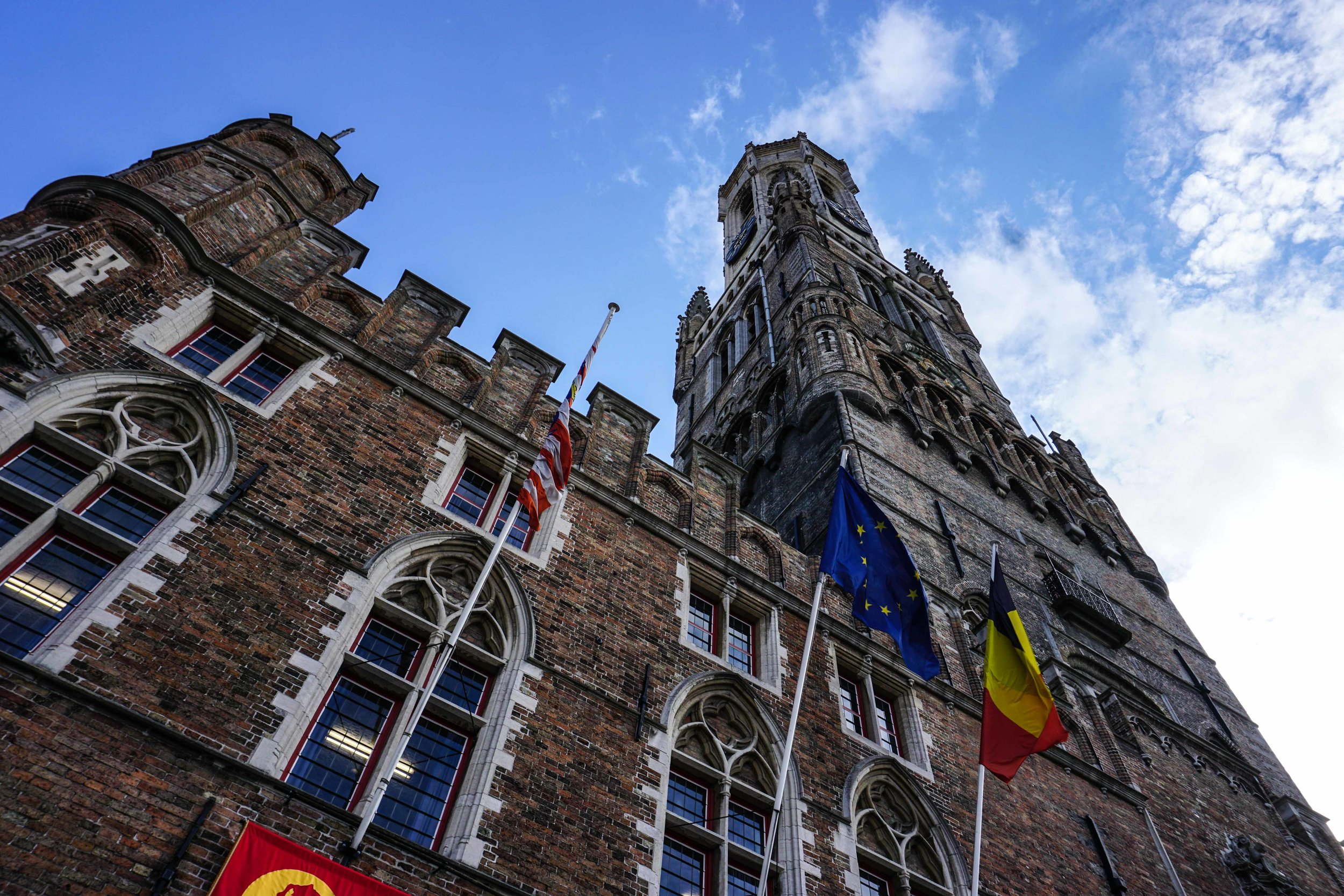 Belgium-02316.jpg
