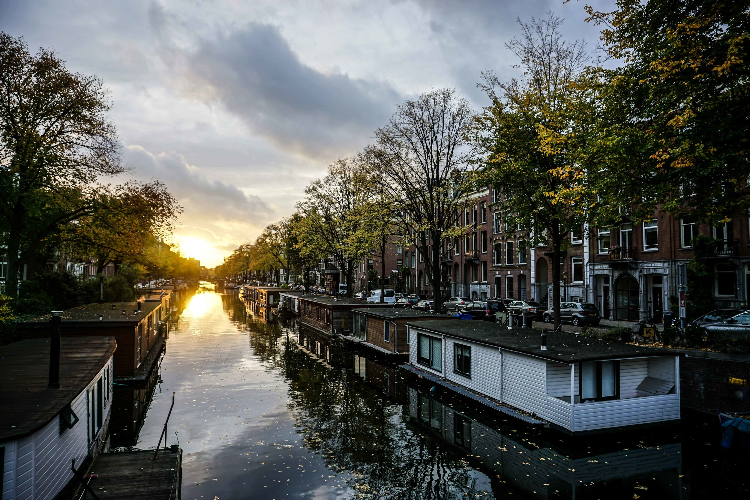 Amsterdam-02436.jpg