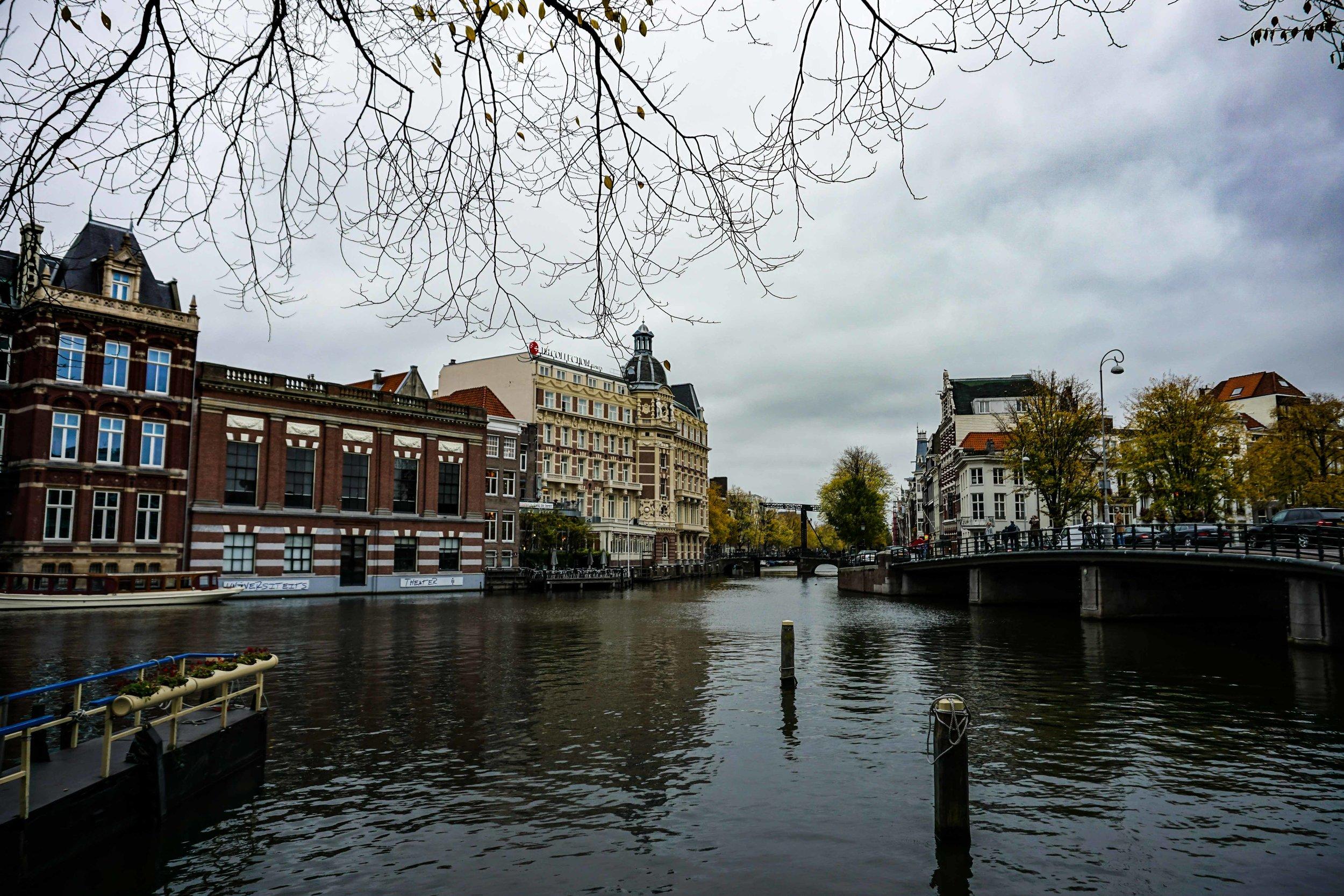 Amsterdam-02445.jpg