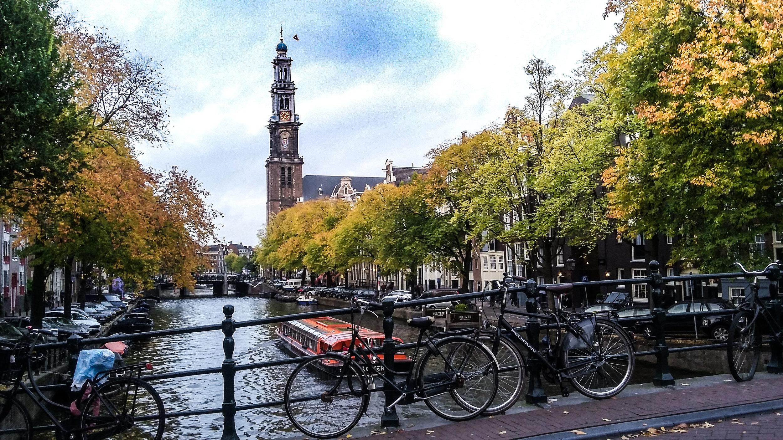 Amsterdam-180655.jpg