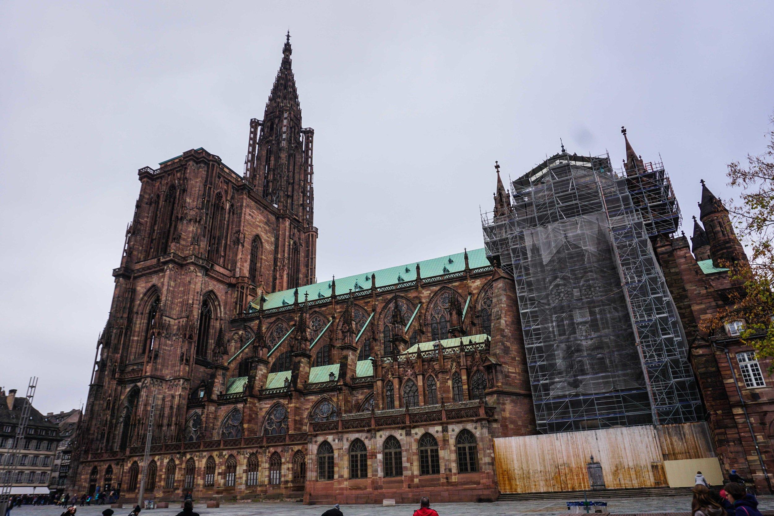 Alsace-02490.jpg
