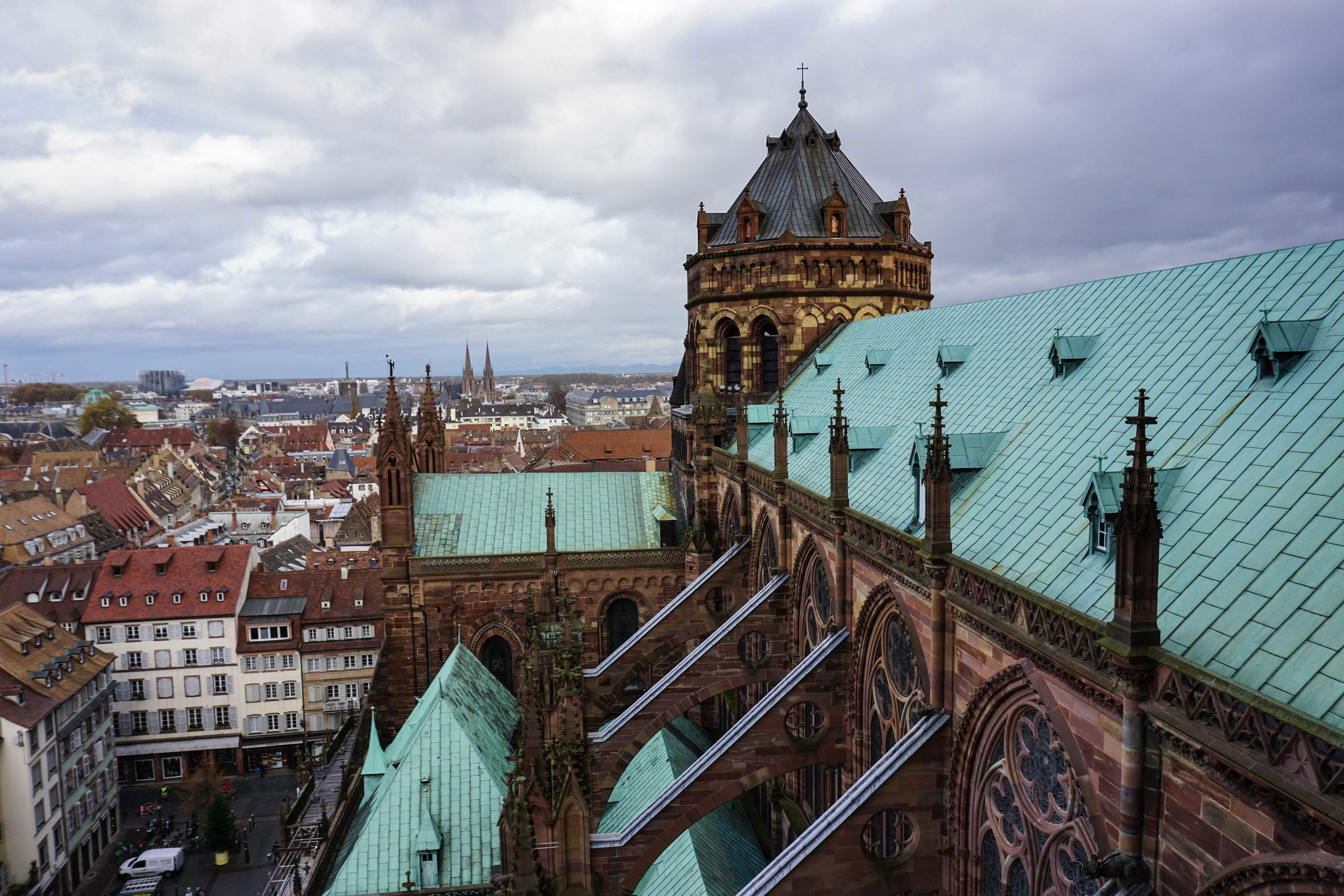 Alsace-02525.jpg