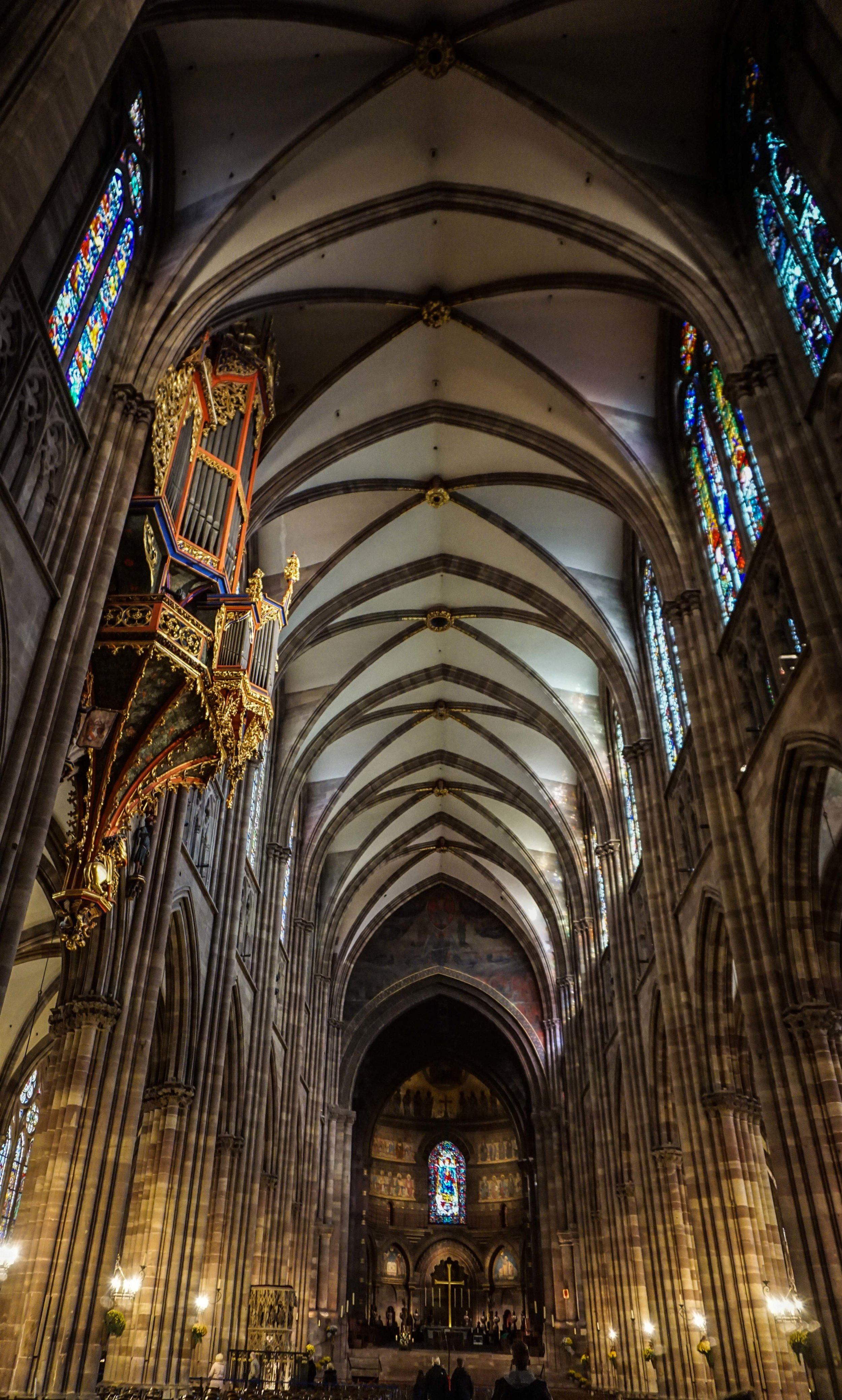 Alsace-02536.jpg