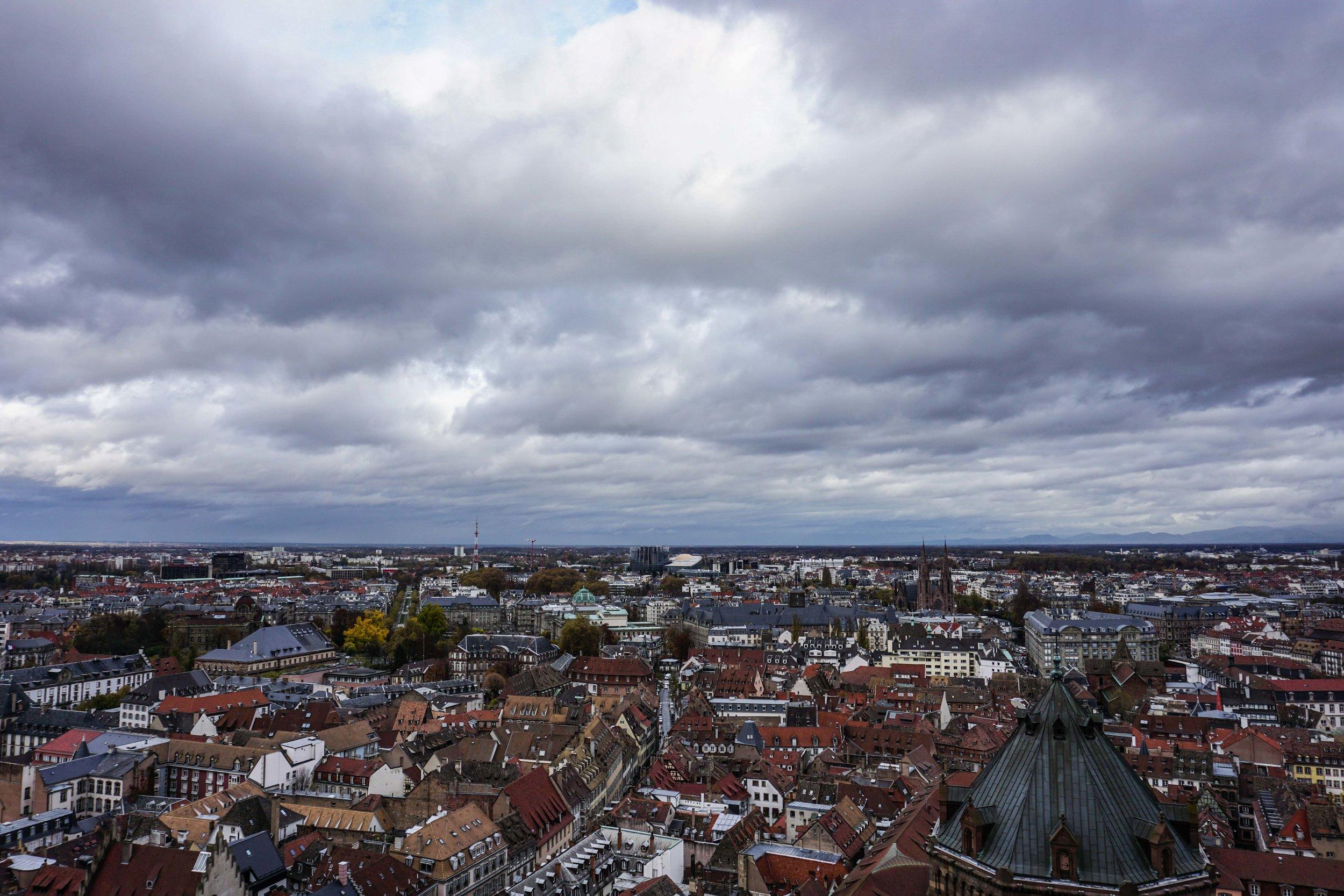 Alsace-02509.jpg