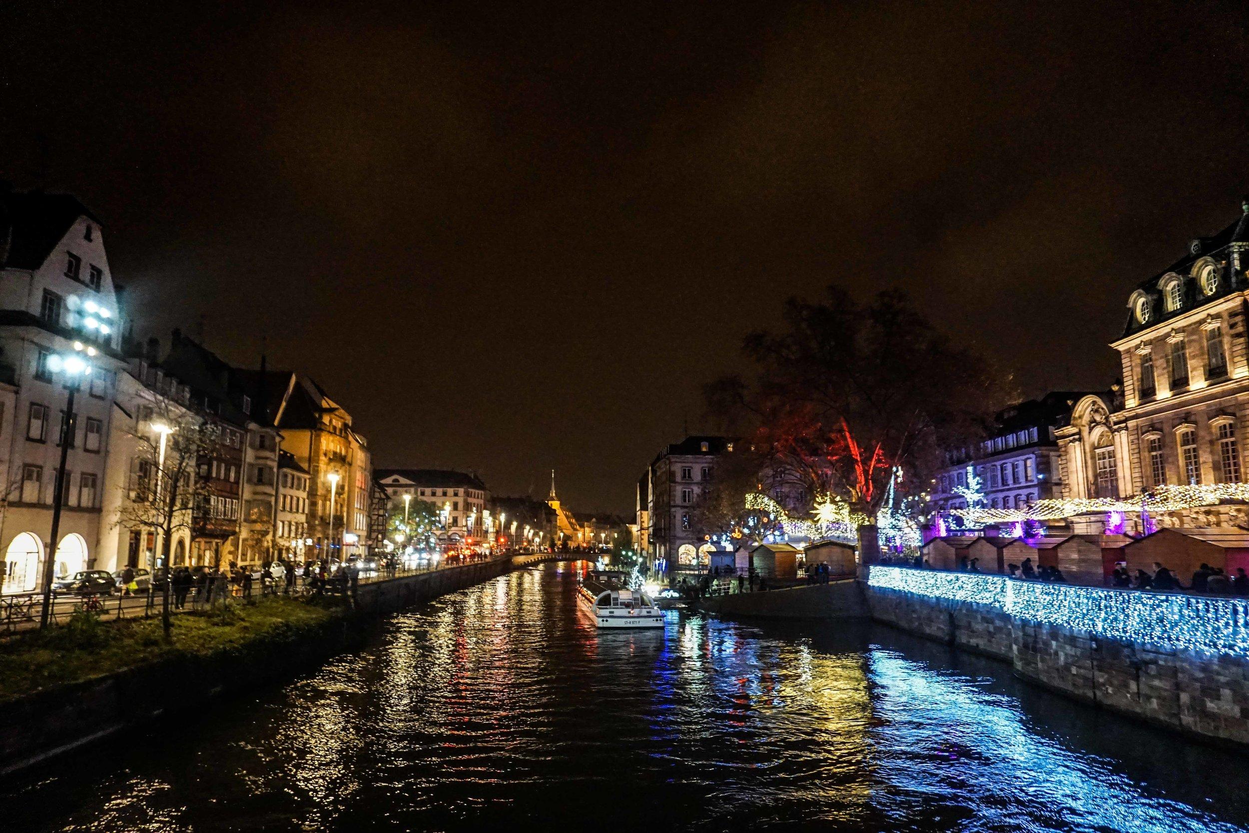 Alsace-02784.jpg