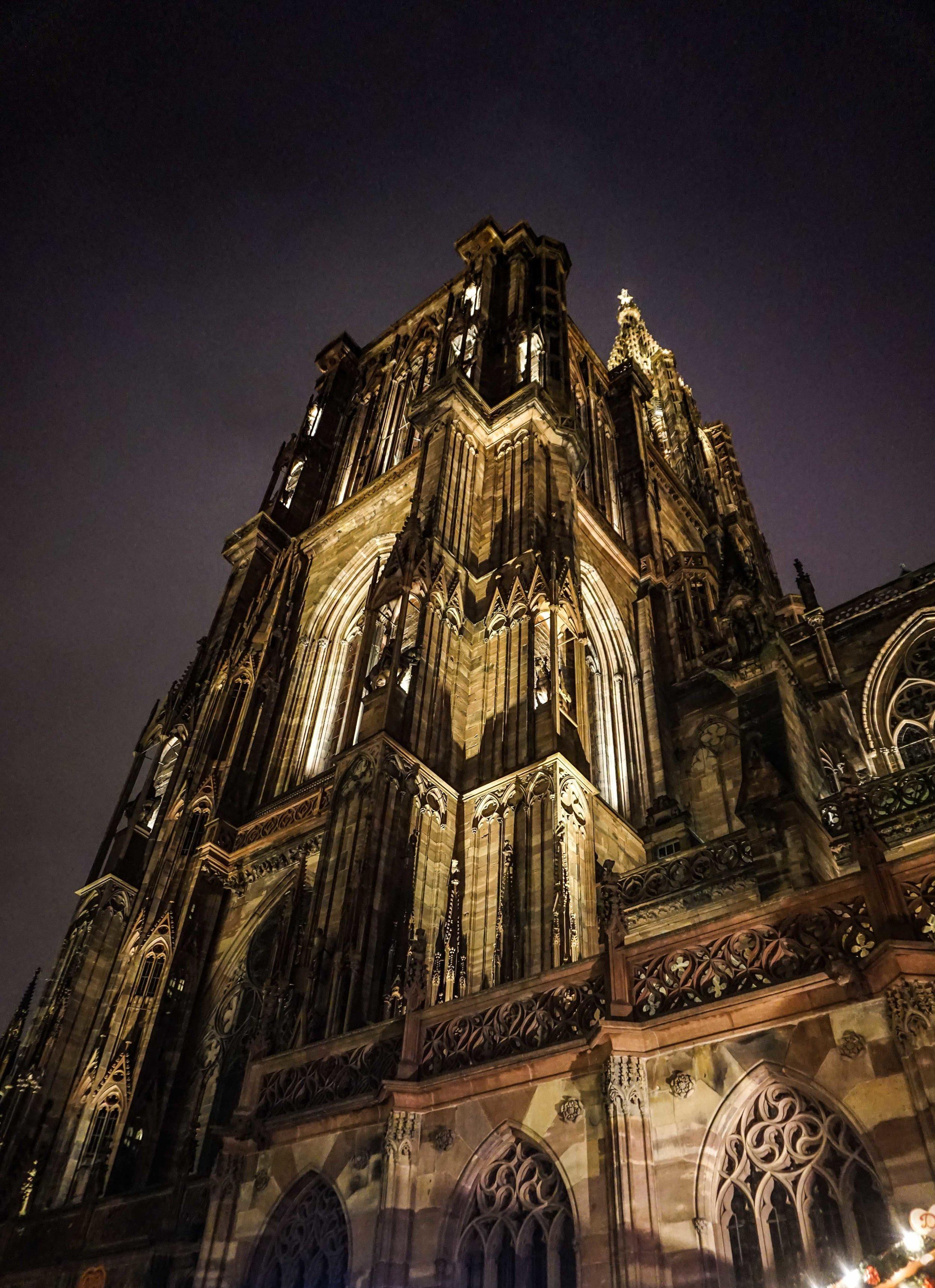 Alsace-02780.jpg