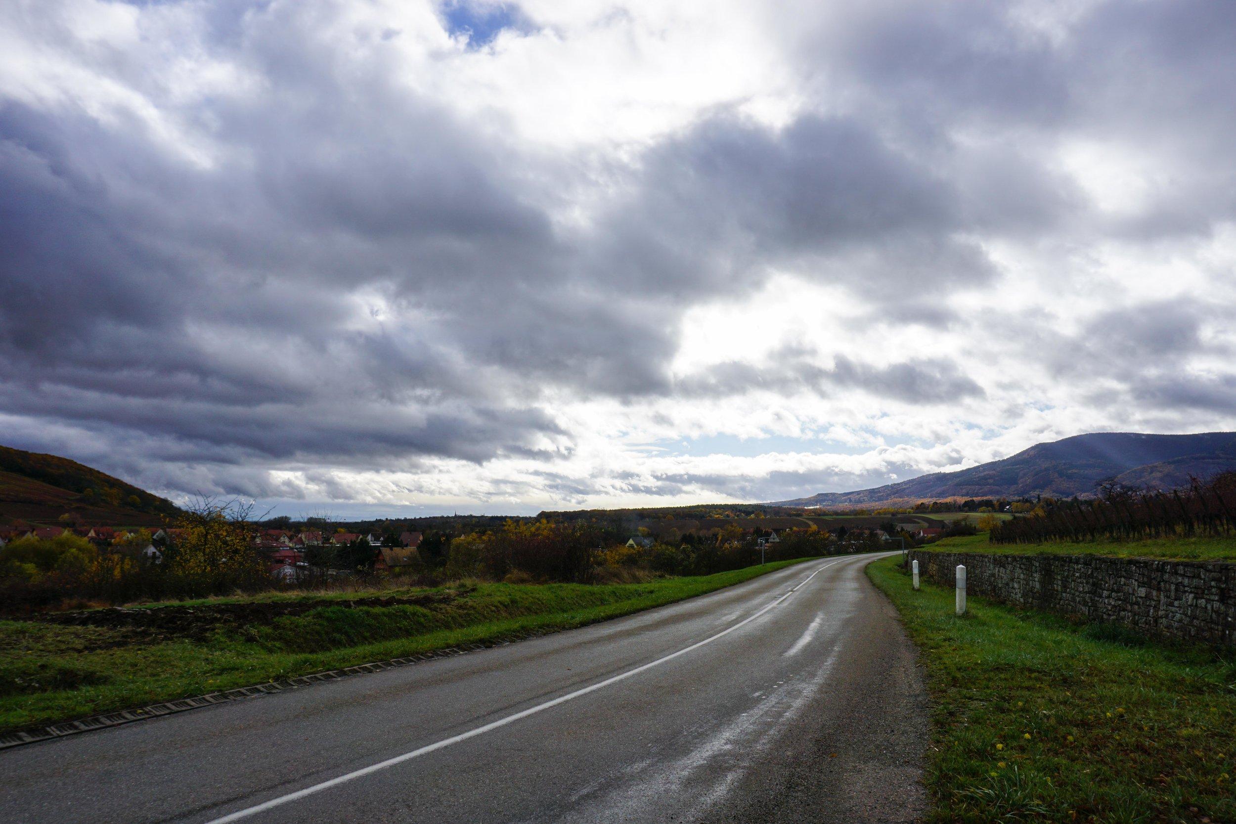 Alsace-02558.jpg