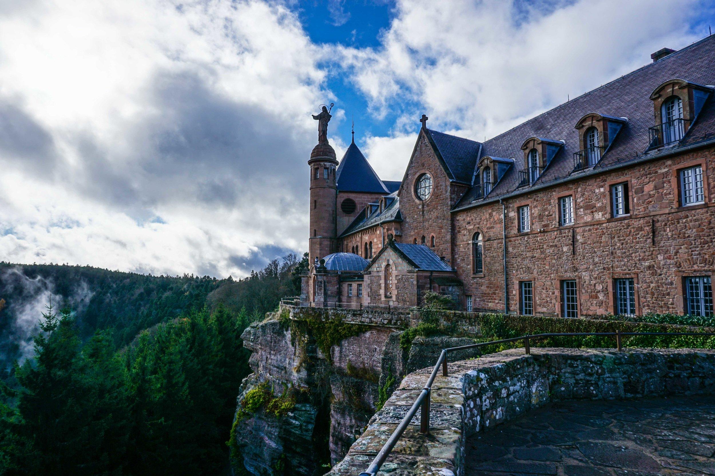 Alsace-02579.jpg