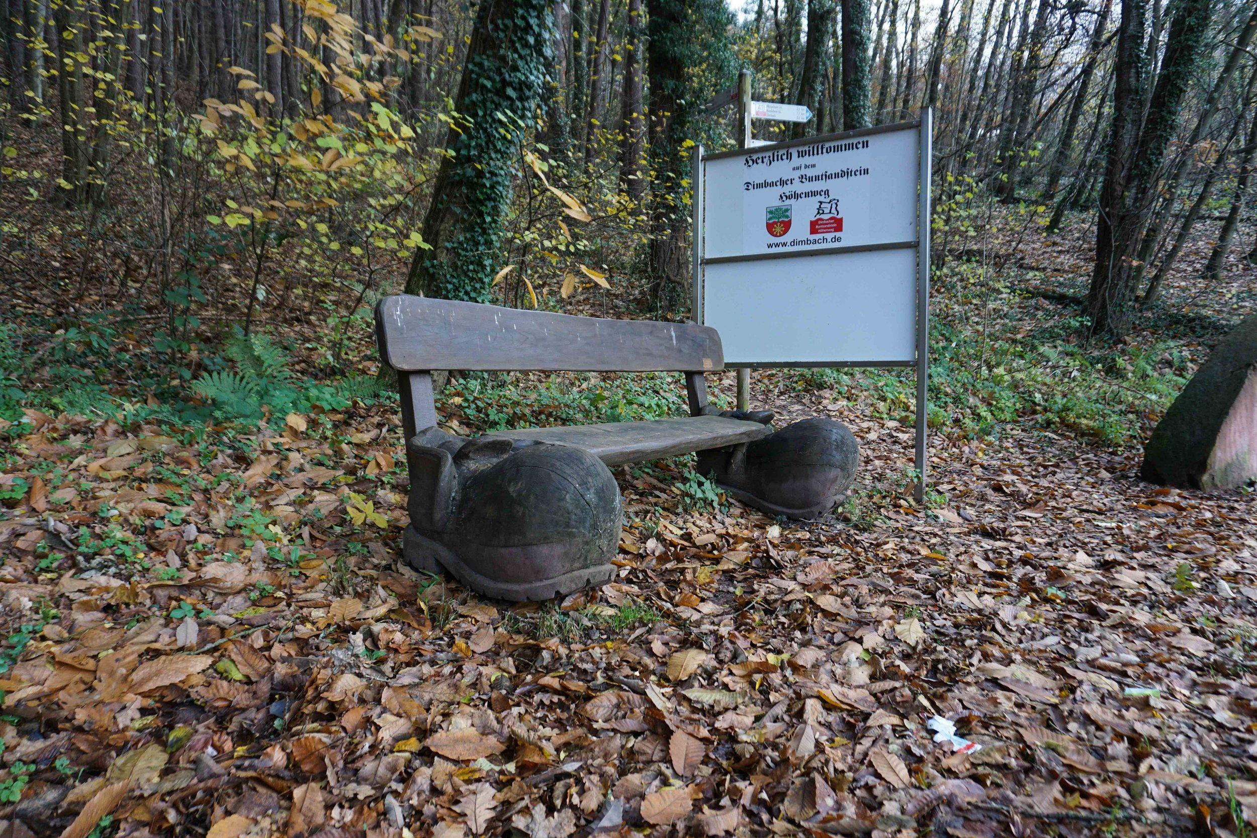 Alsace-02726.jpg