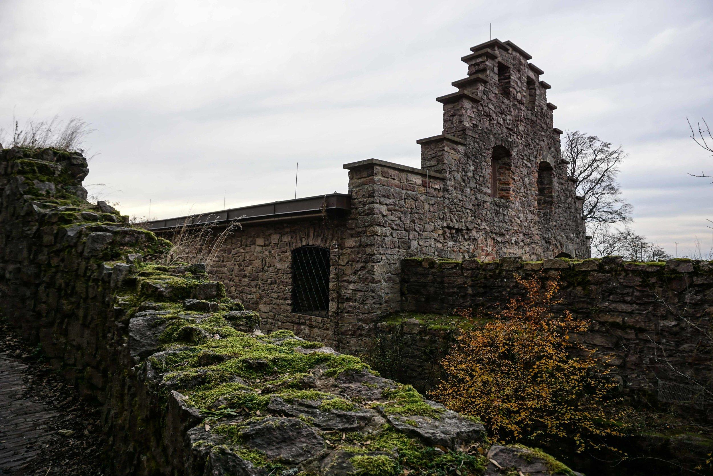 Alsace-02734.jpg