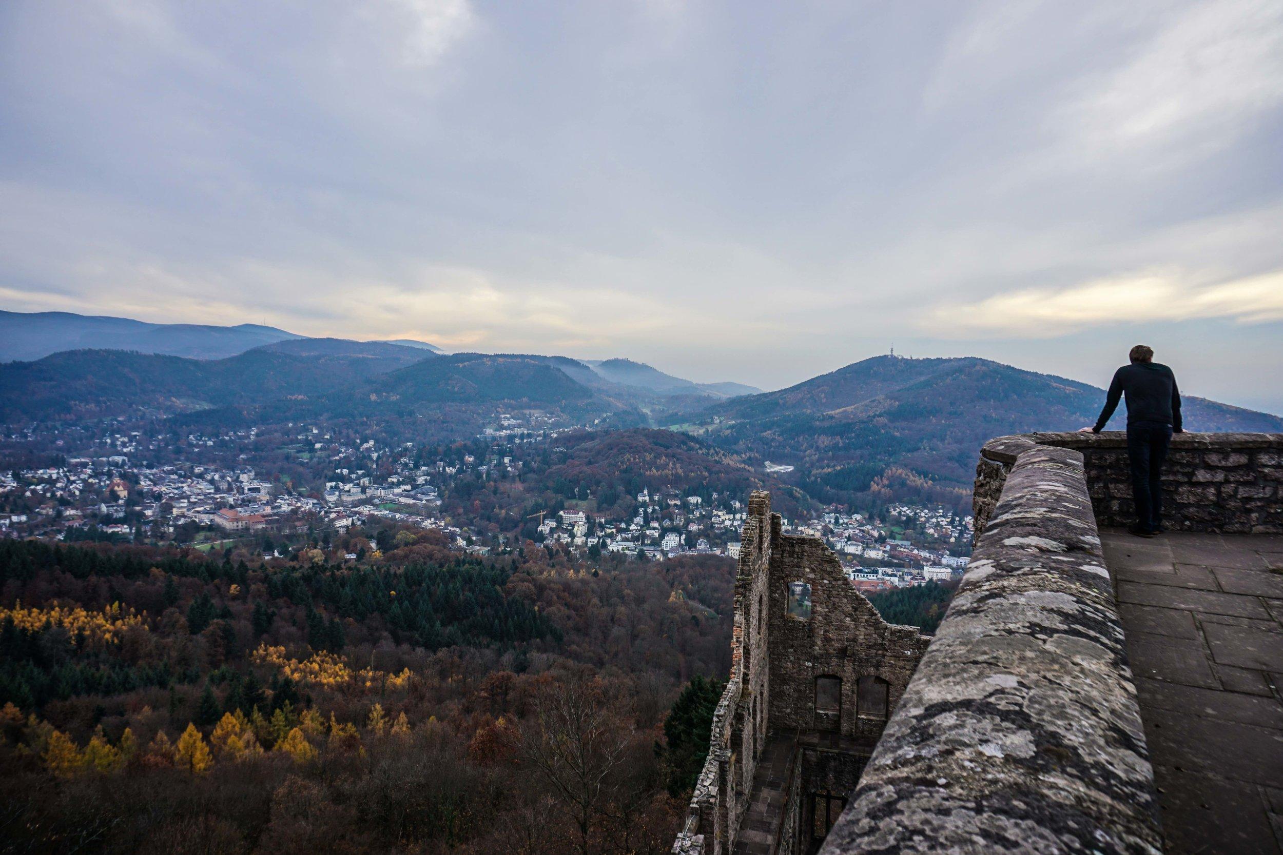 Alsace-02752.jpg