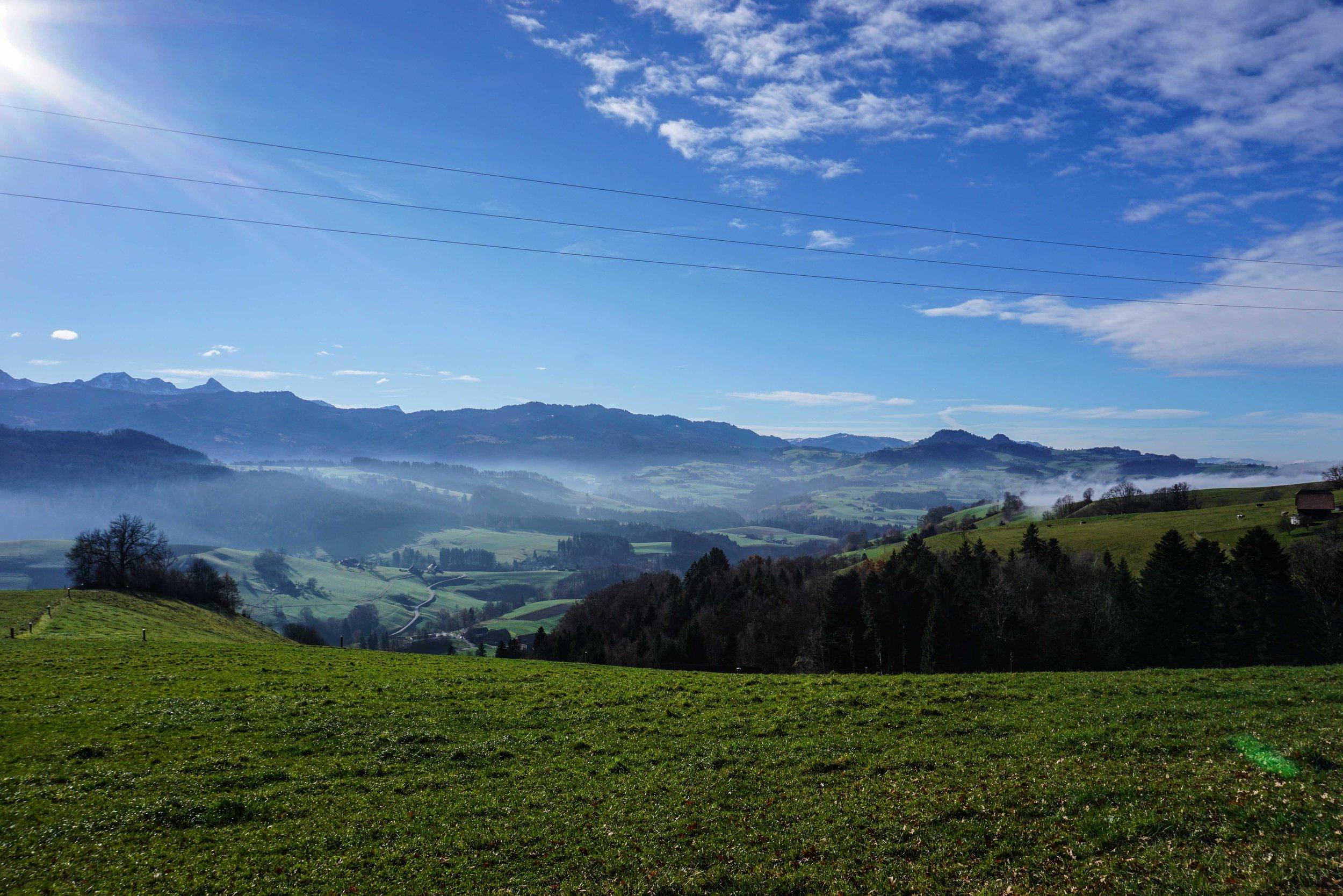 Switzerland-02794.jpg