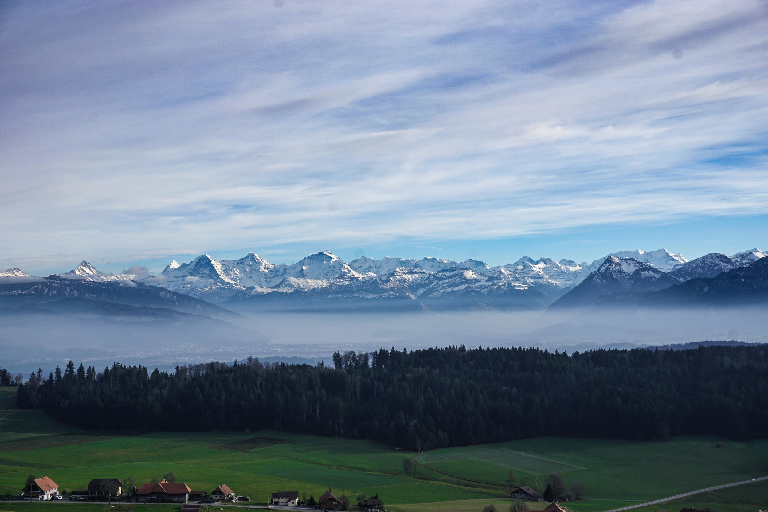 Switzerland-02838.jpg