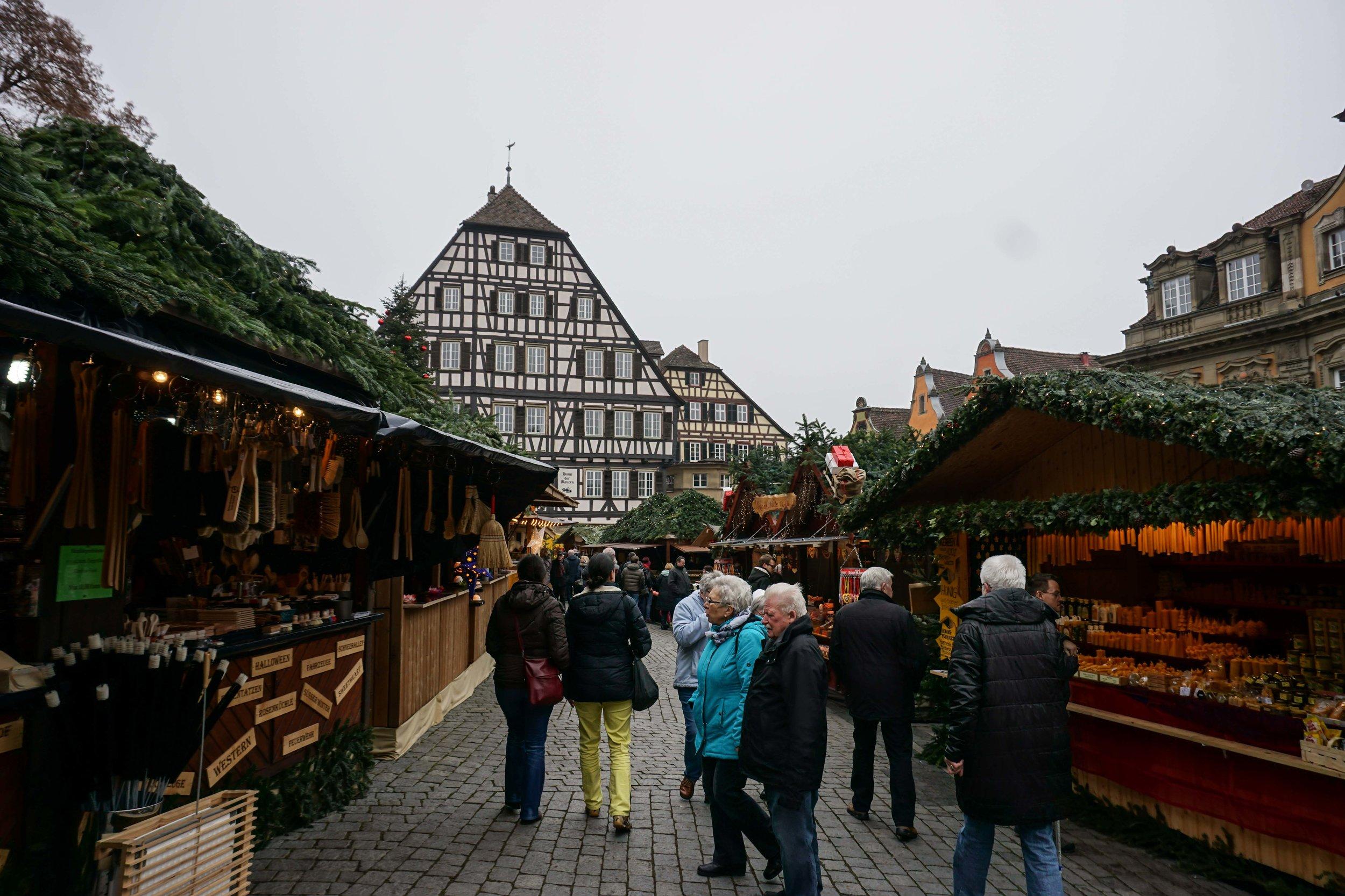 Germany-02874.jpg