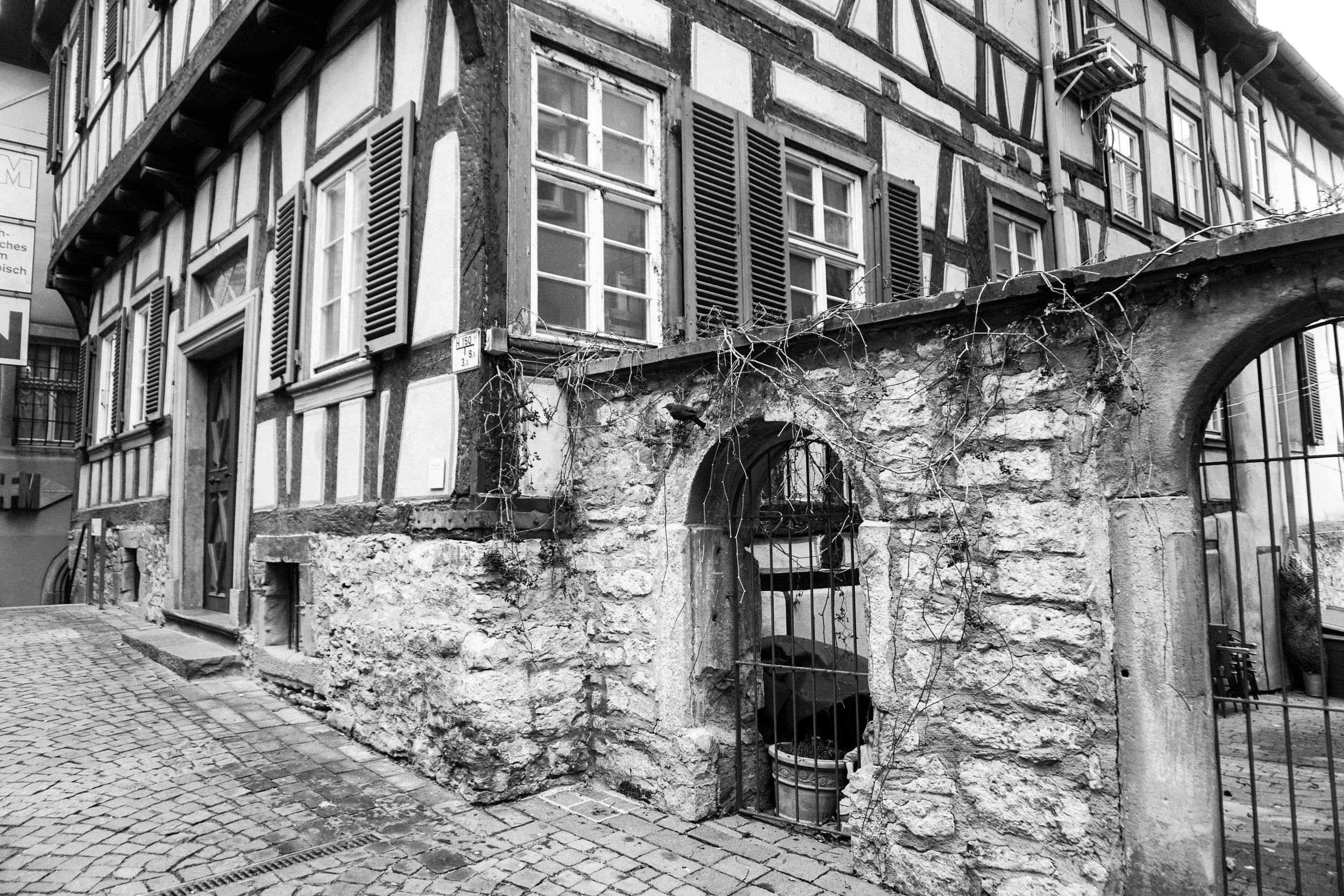 Germany-02886.jpg