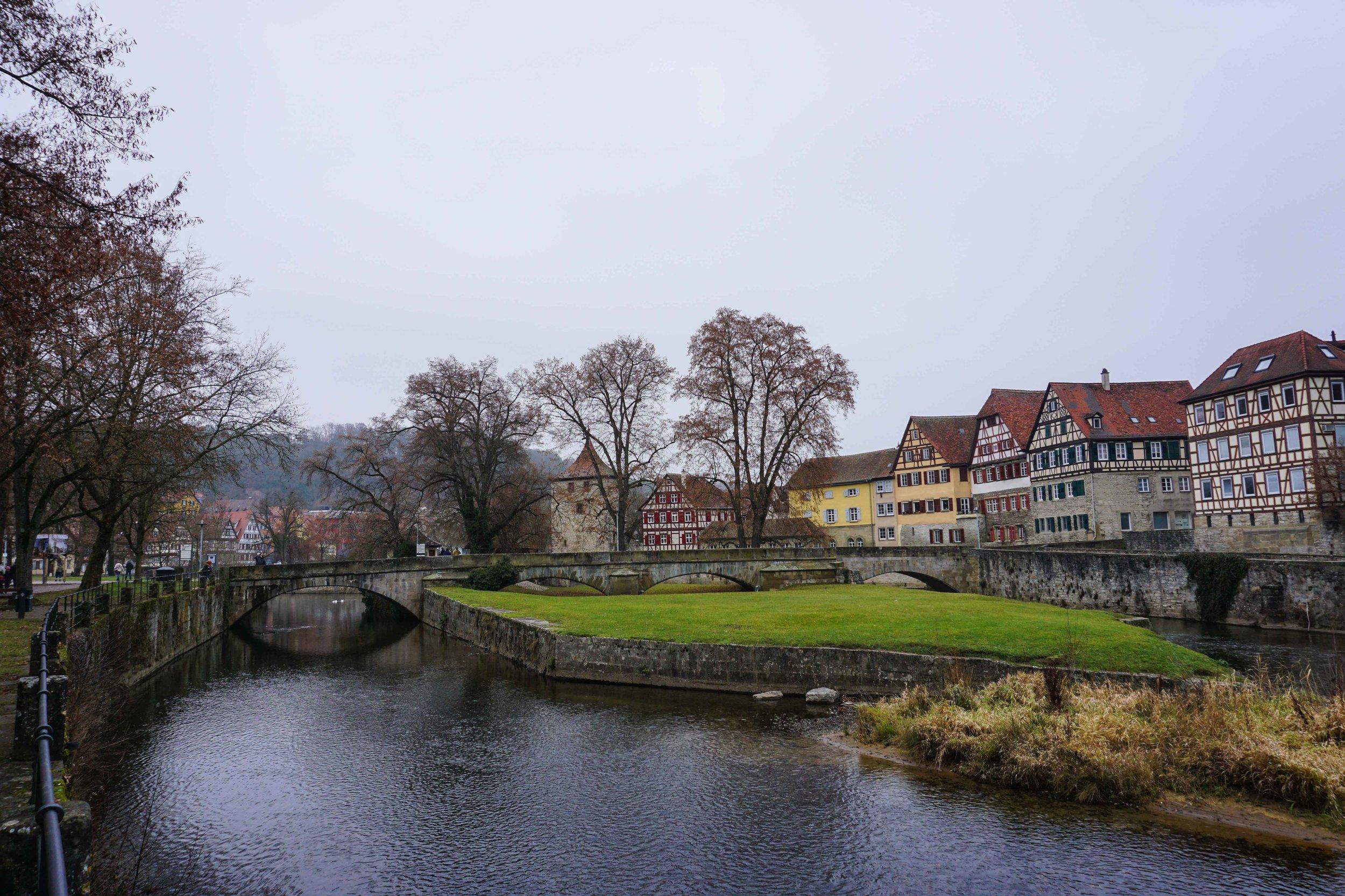 Germany-02901-2.jpg