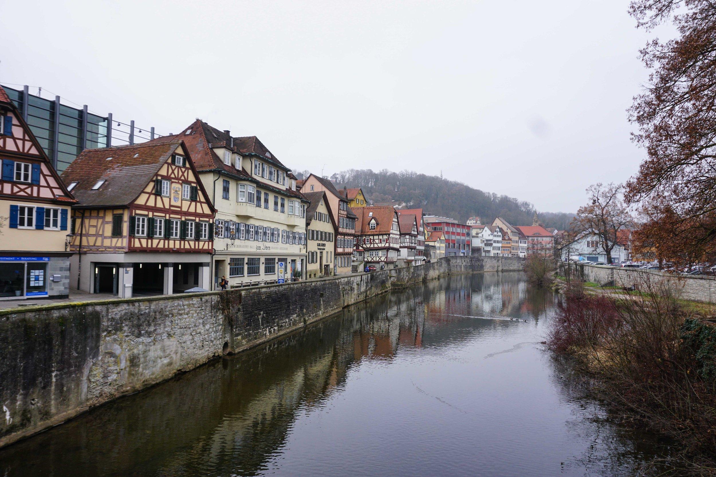 Germany-02904.jpg