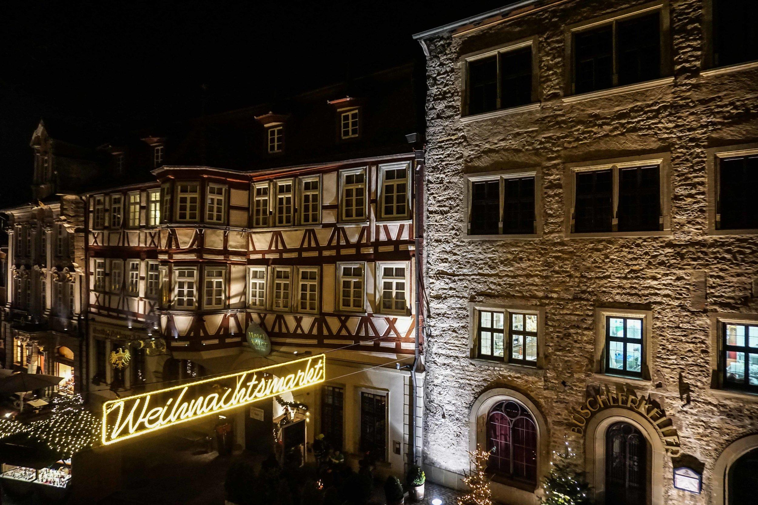 Germany-02934.jpg