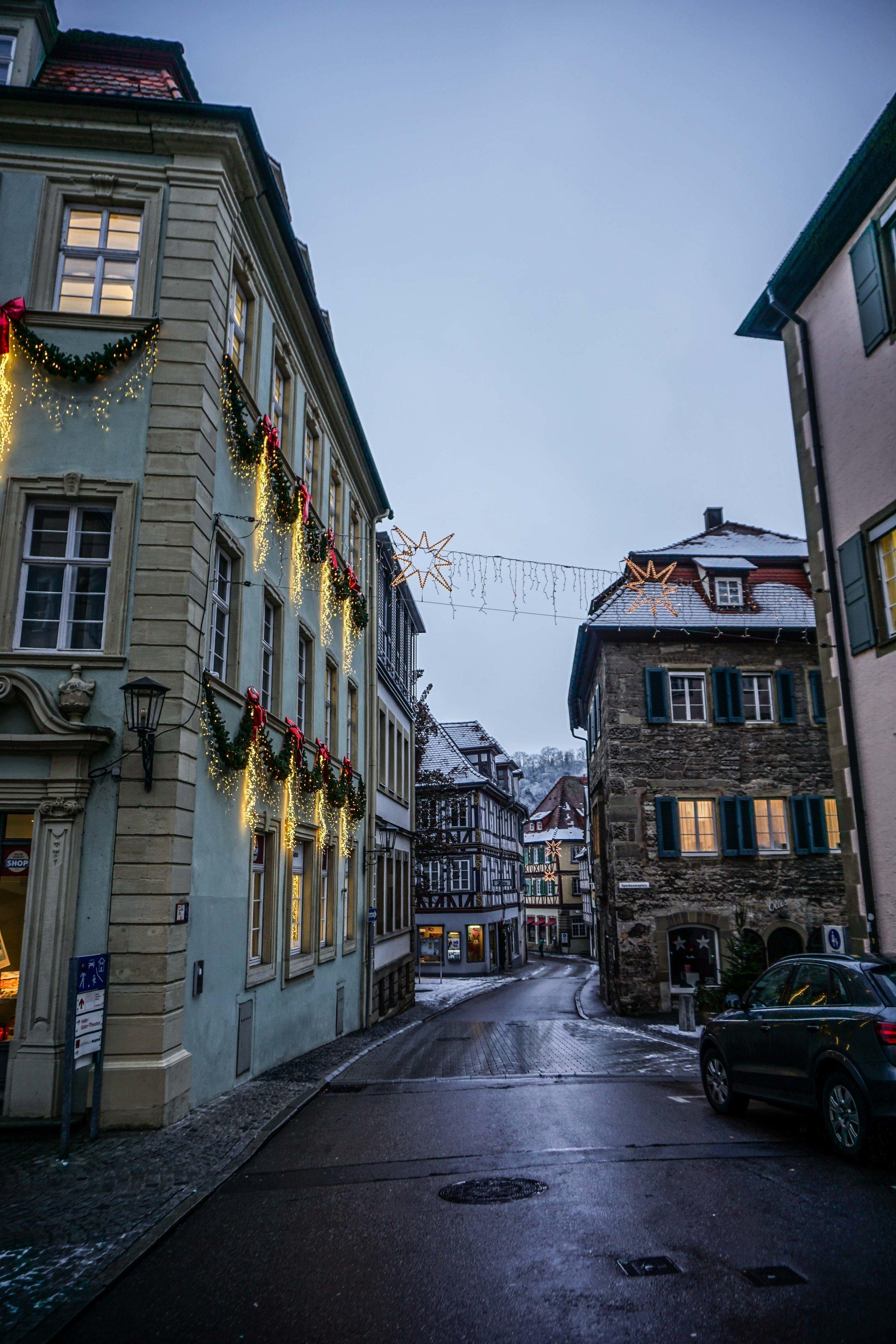 Germany-02951.jpg