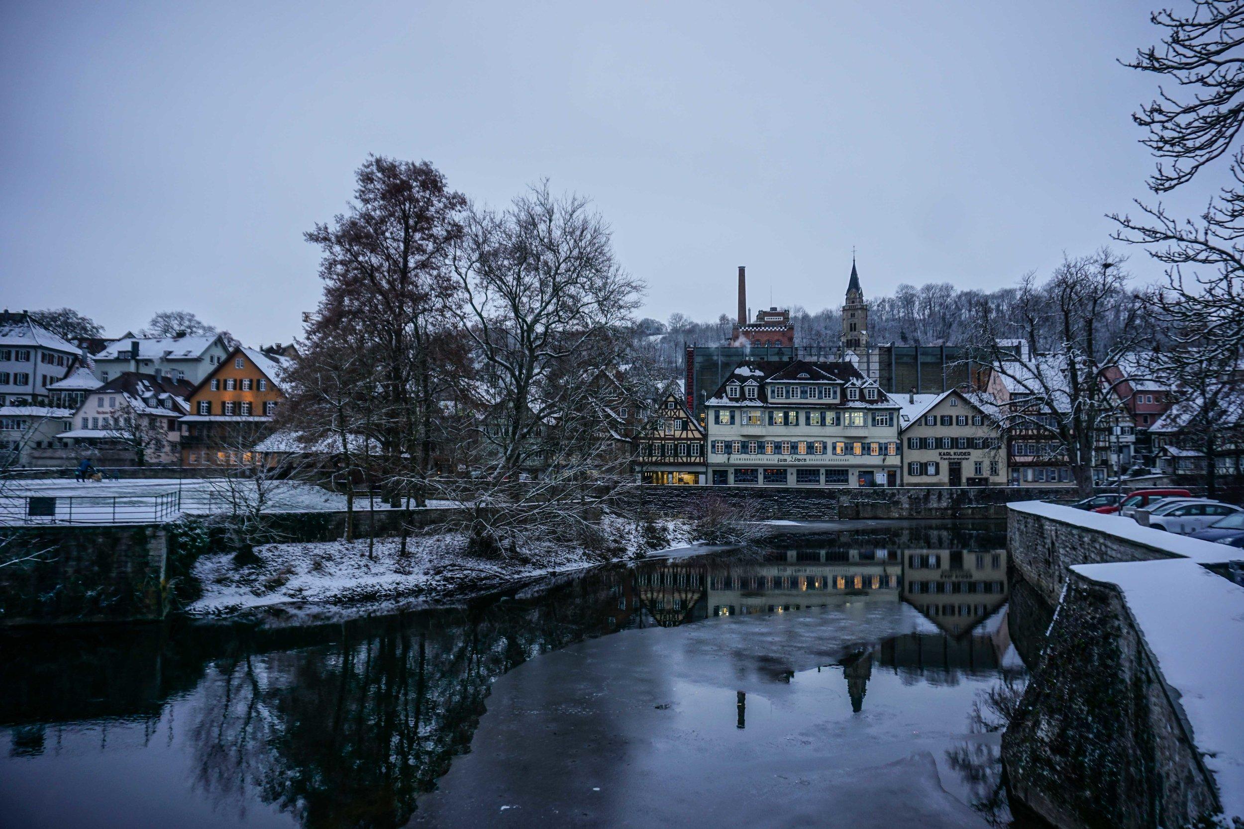 Germany-02952.jpg
