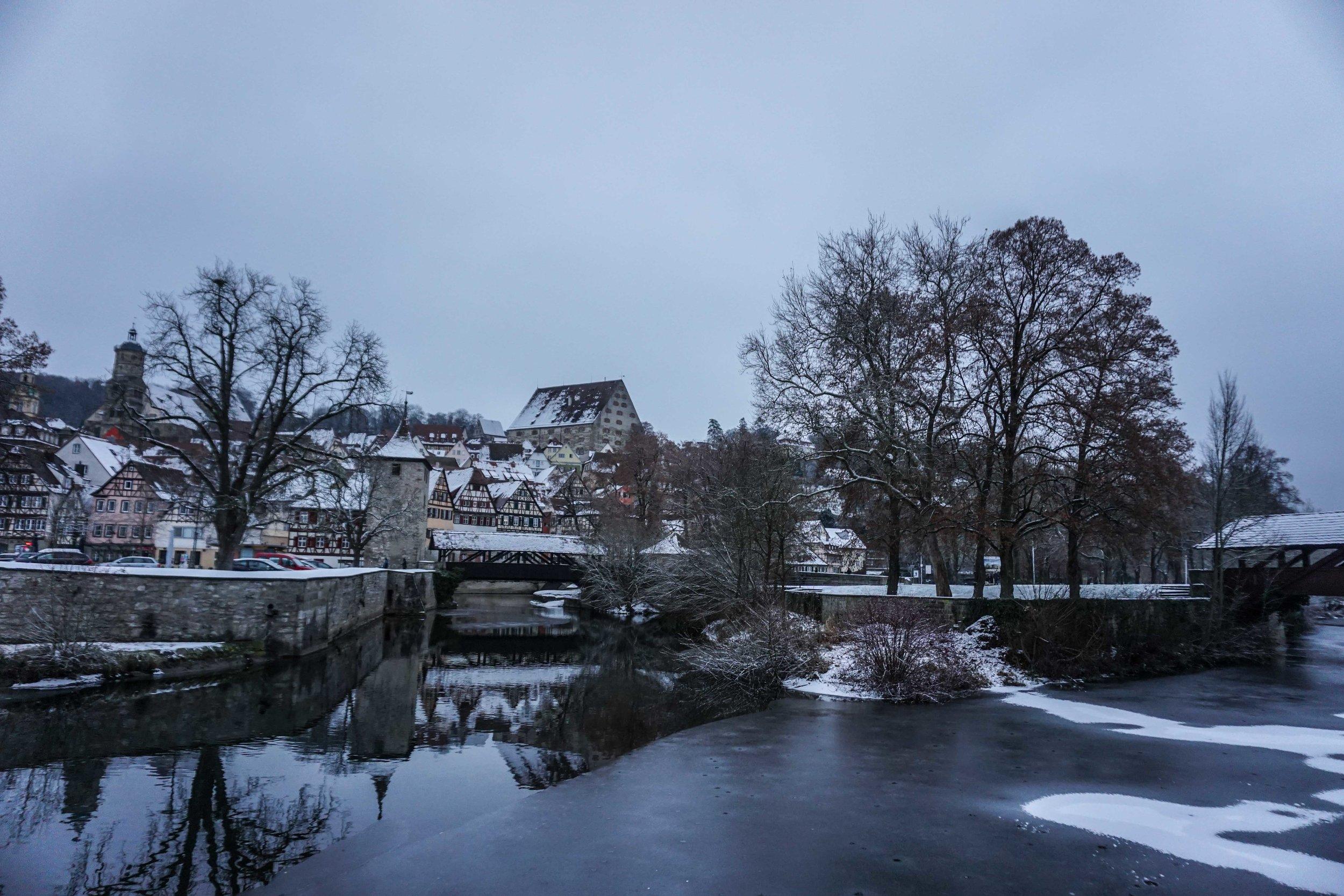 Germany-02971.jpg