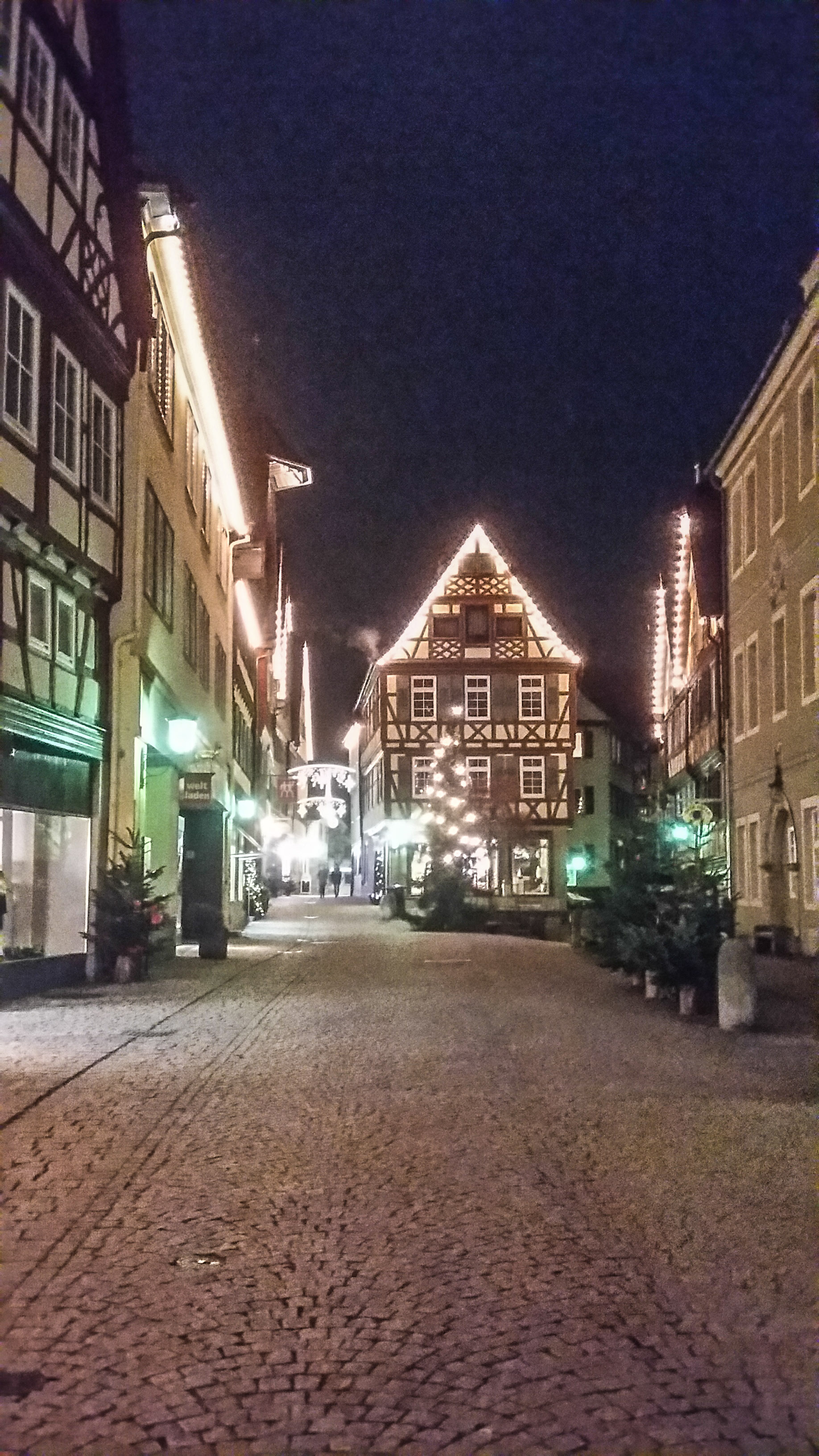 Germany-222143.jpg