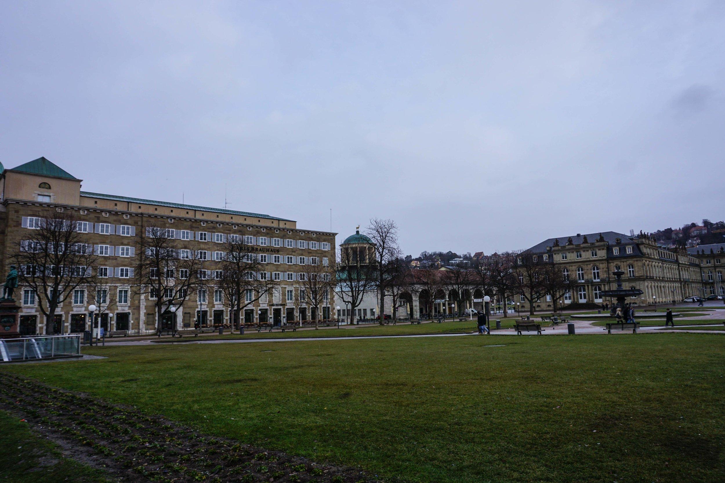 Germany-02981.jpg