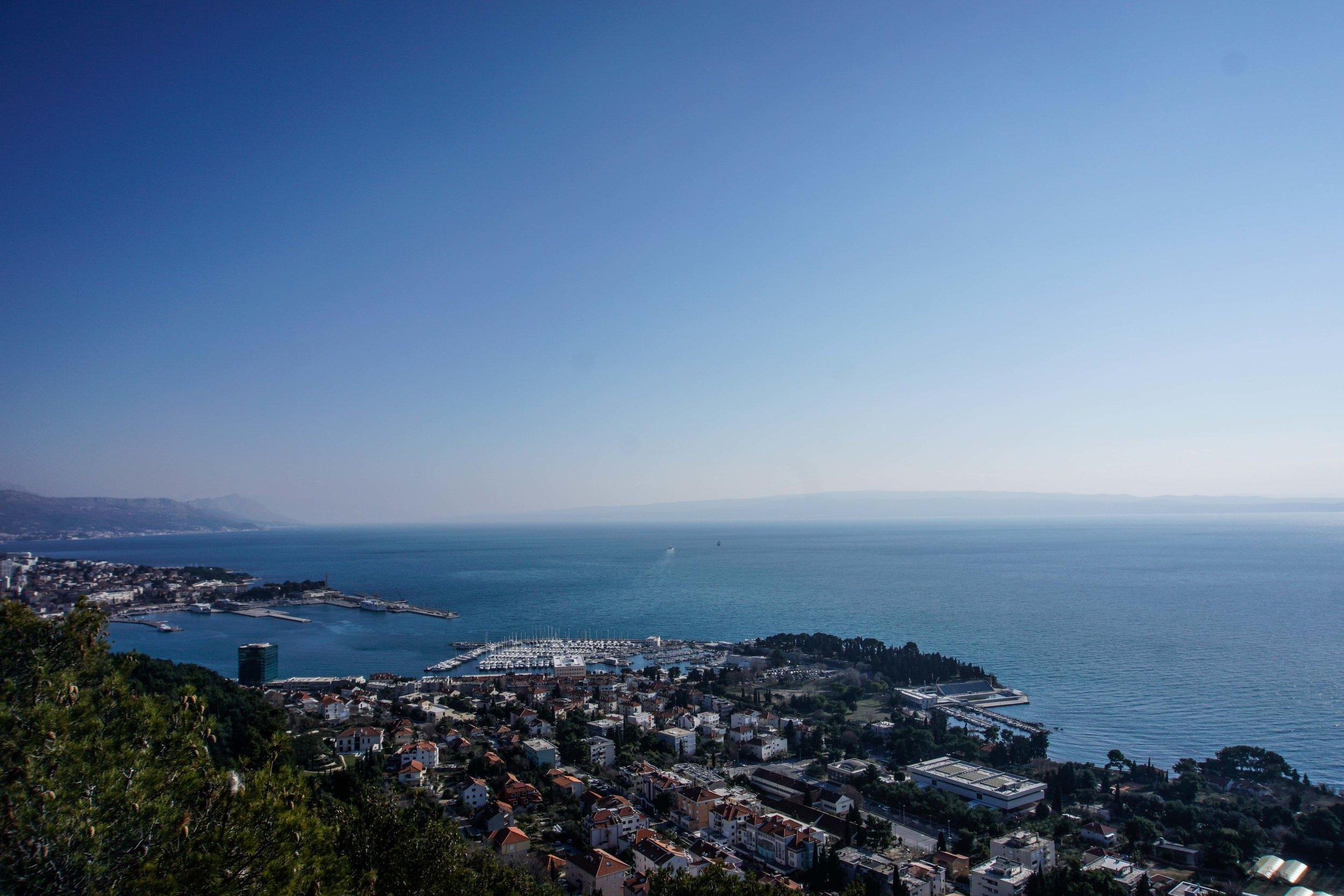 Croatia-3039.jpg