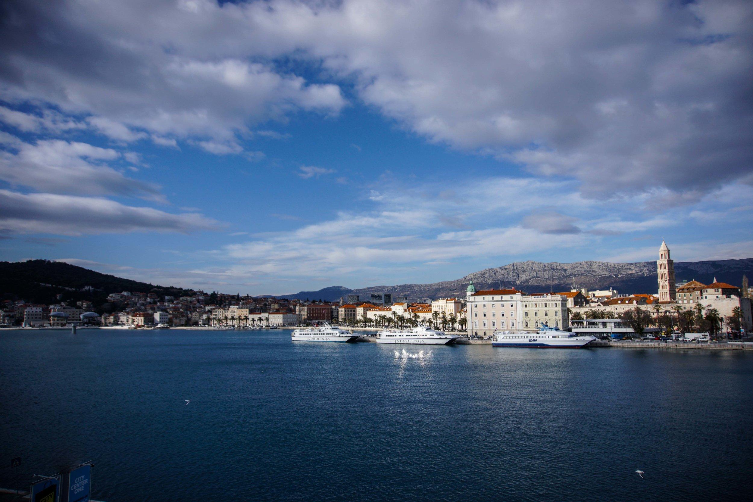 Croatia-3138.jpg