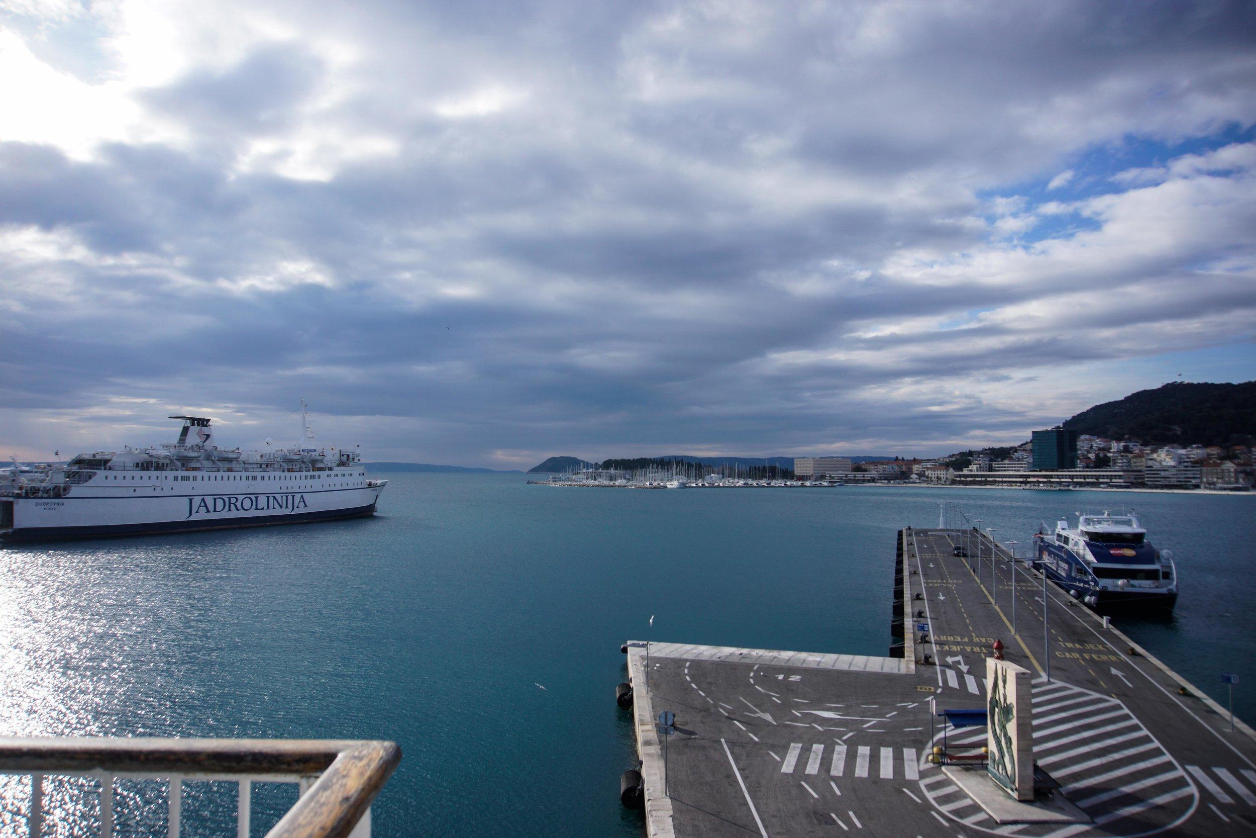Croatia-3144.jpg