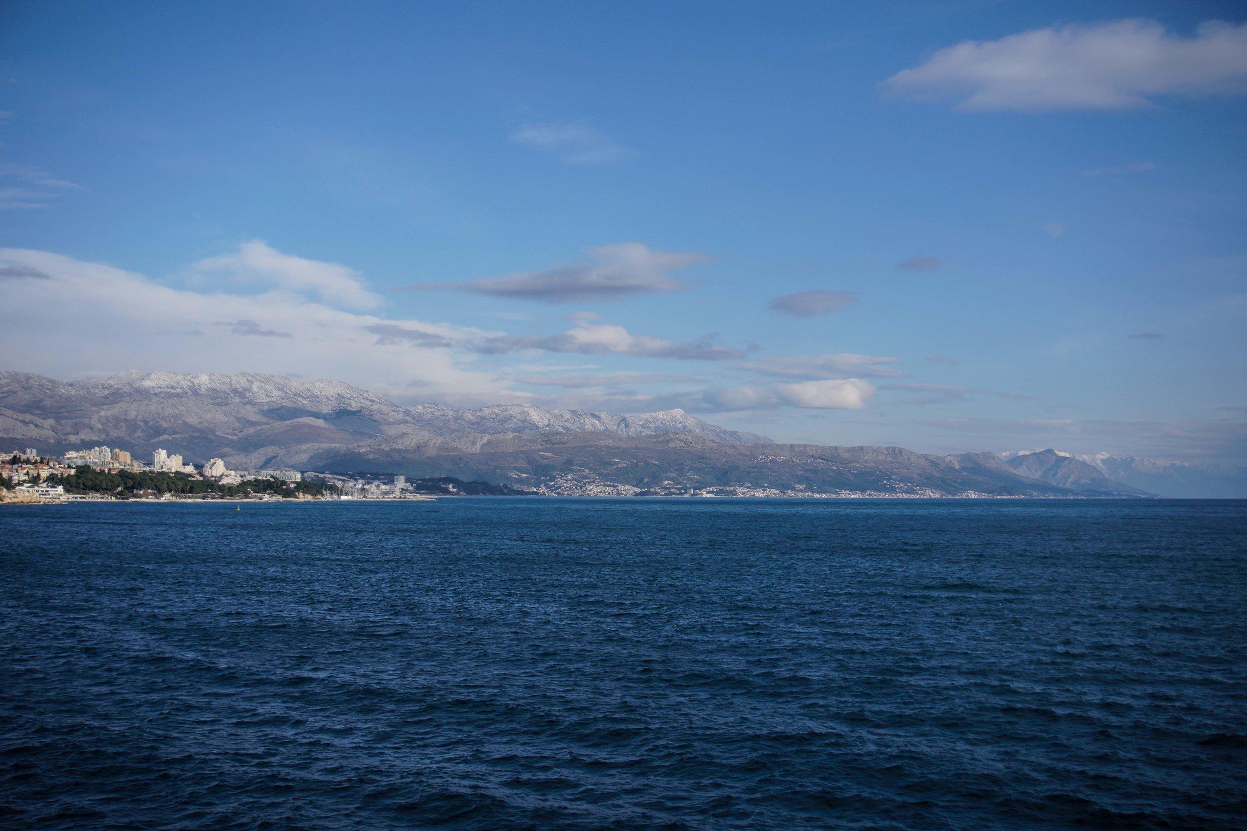 Croatia-3152.jpg