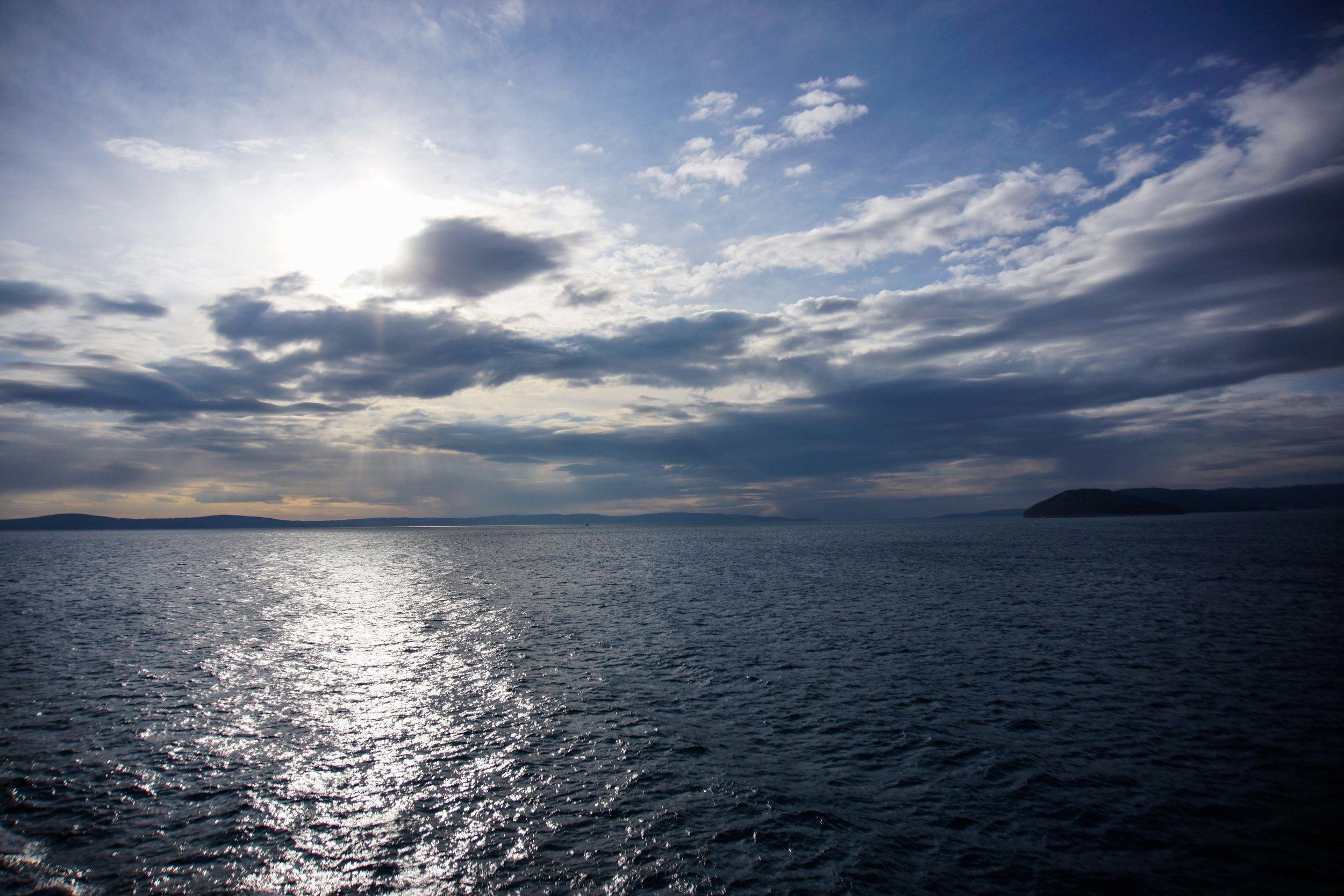 Croatia-3160.jpg