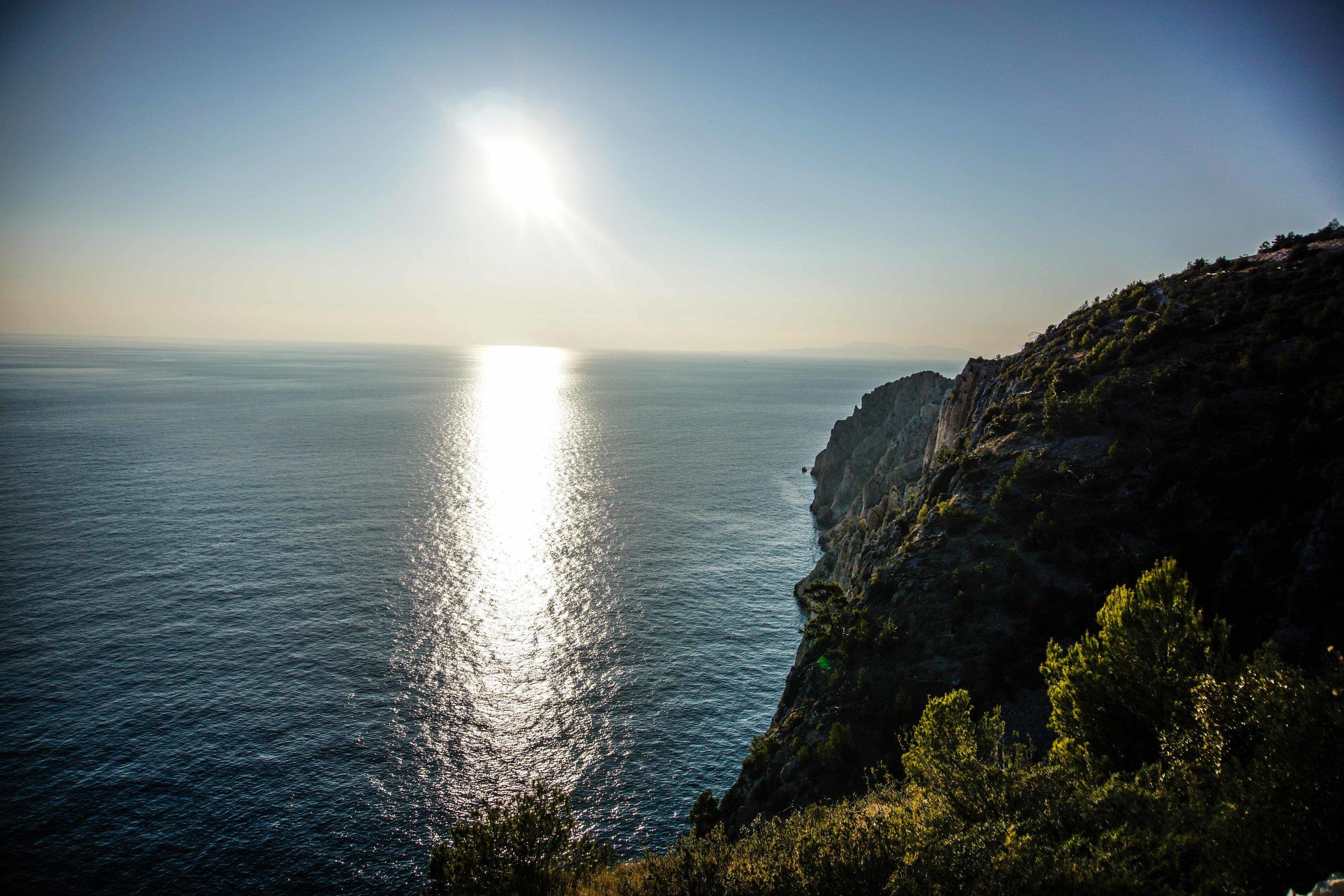 Croatia-3397.jpg