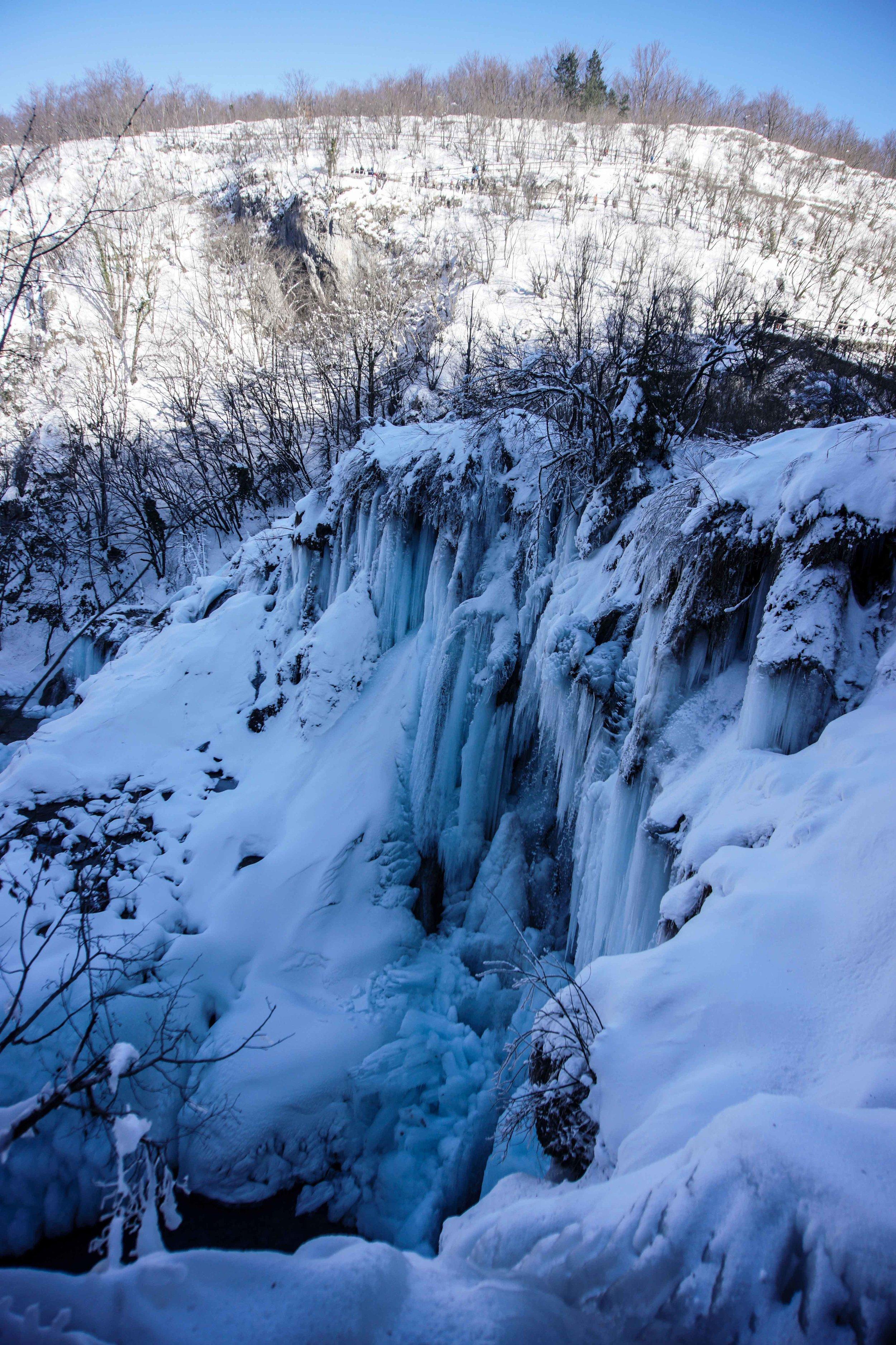 Croatia-3495.jpg