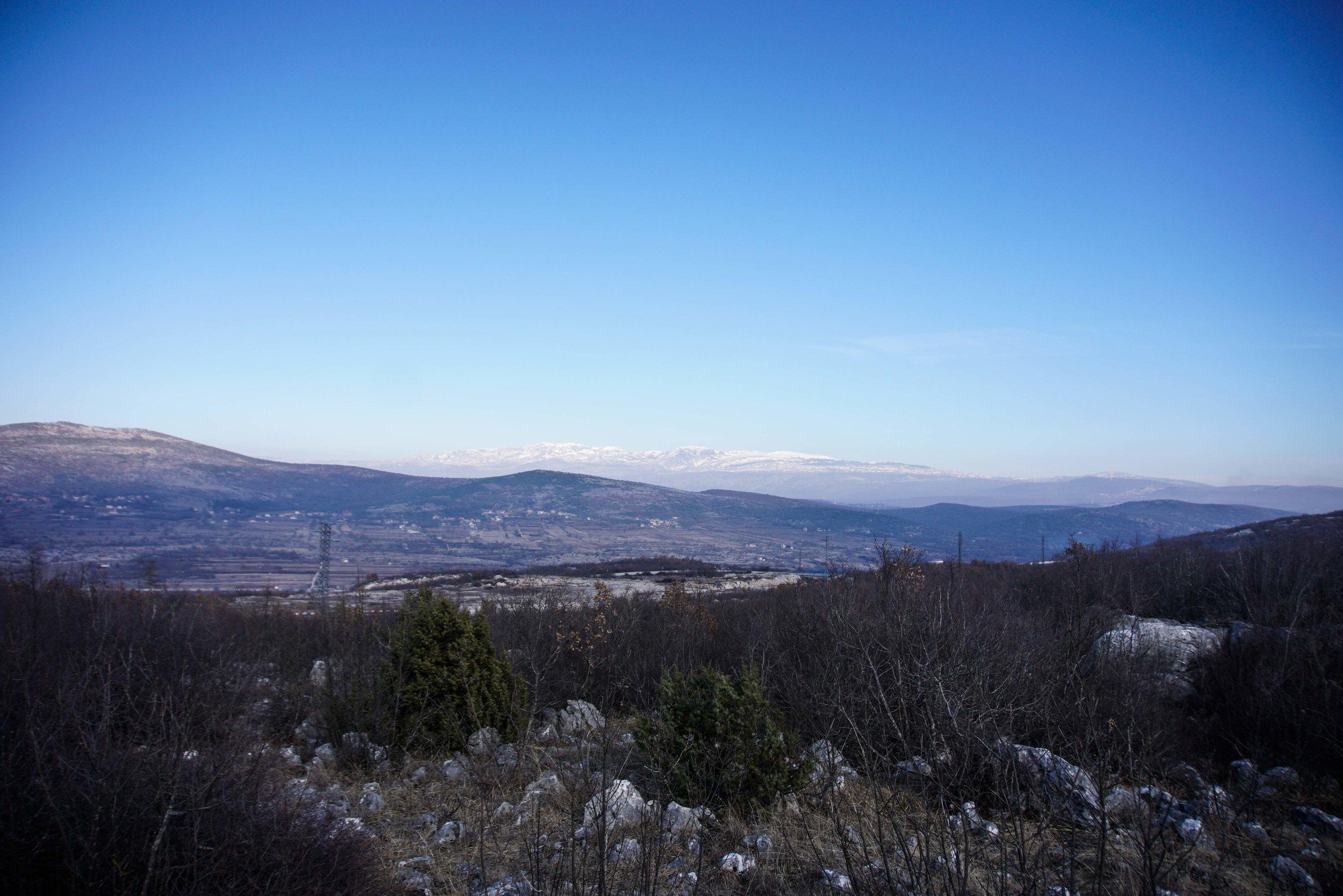 Croatia-3582.jpg