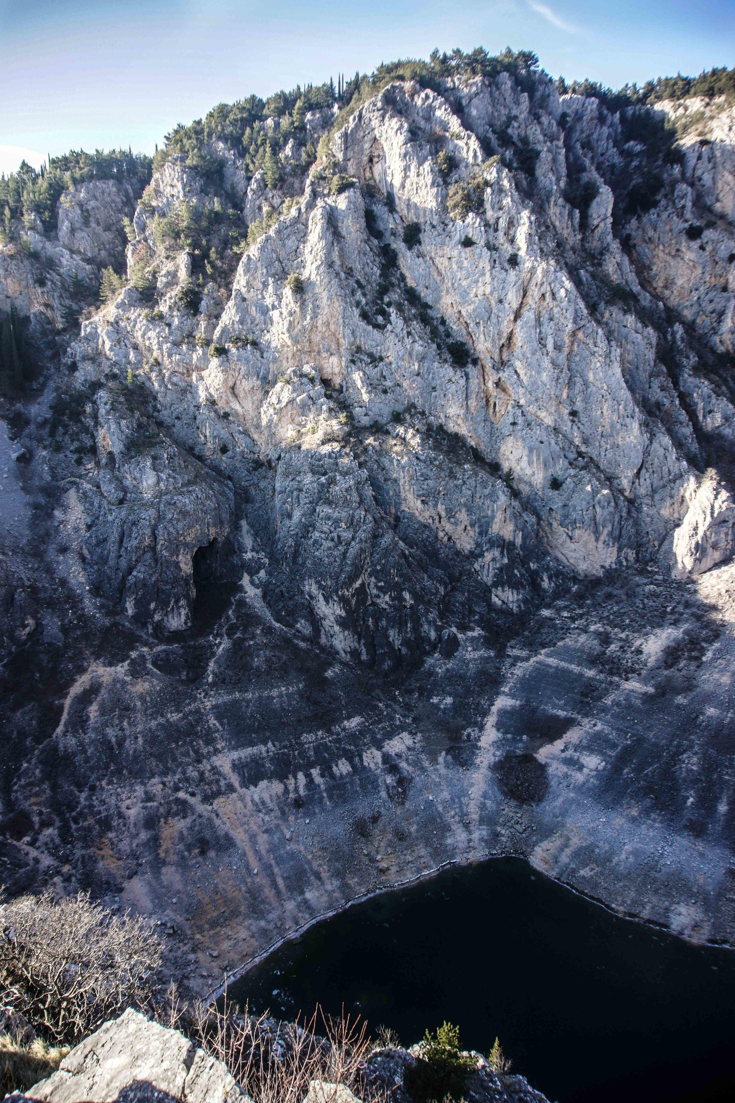 Croatia-3597.jpg