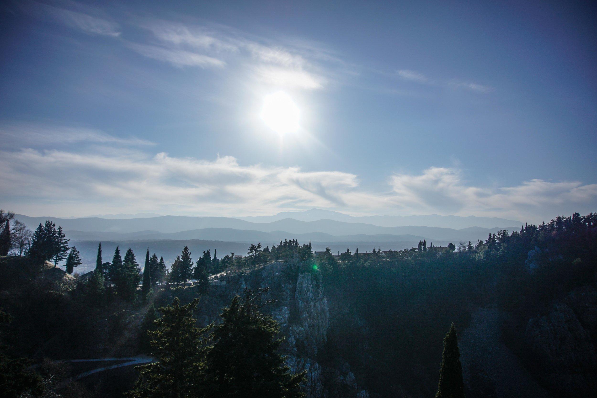 Croatia-3606.jpg