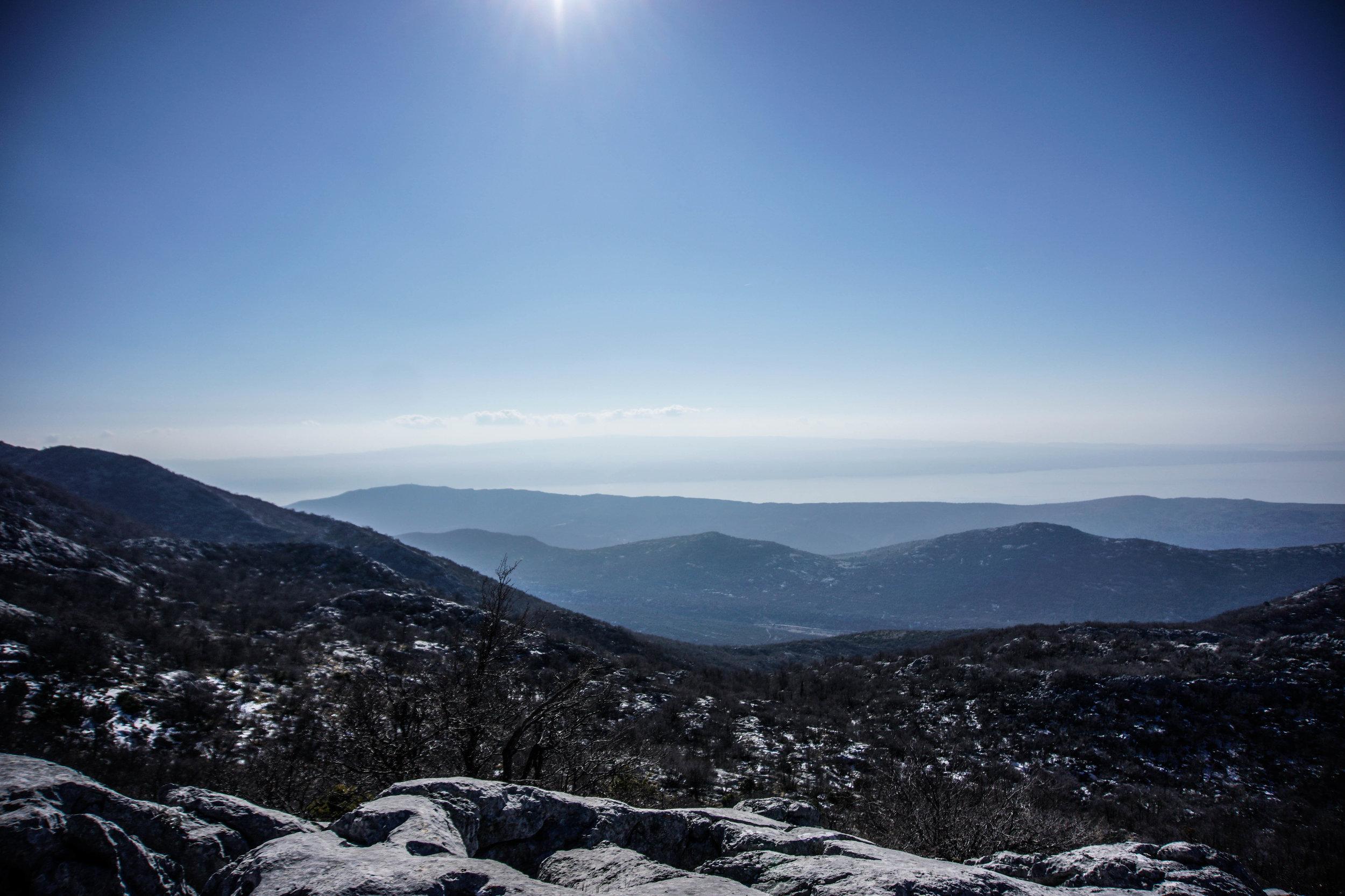 Croatia-3621.jpg