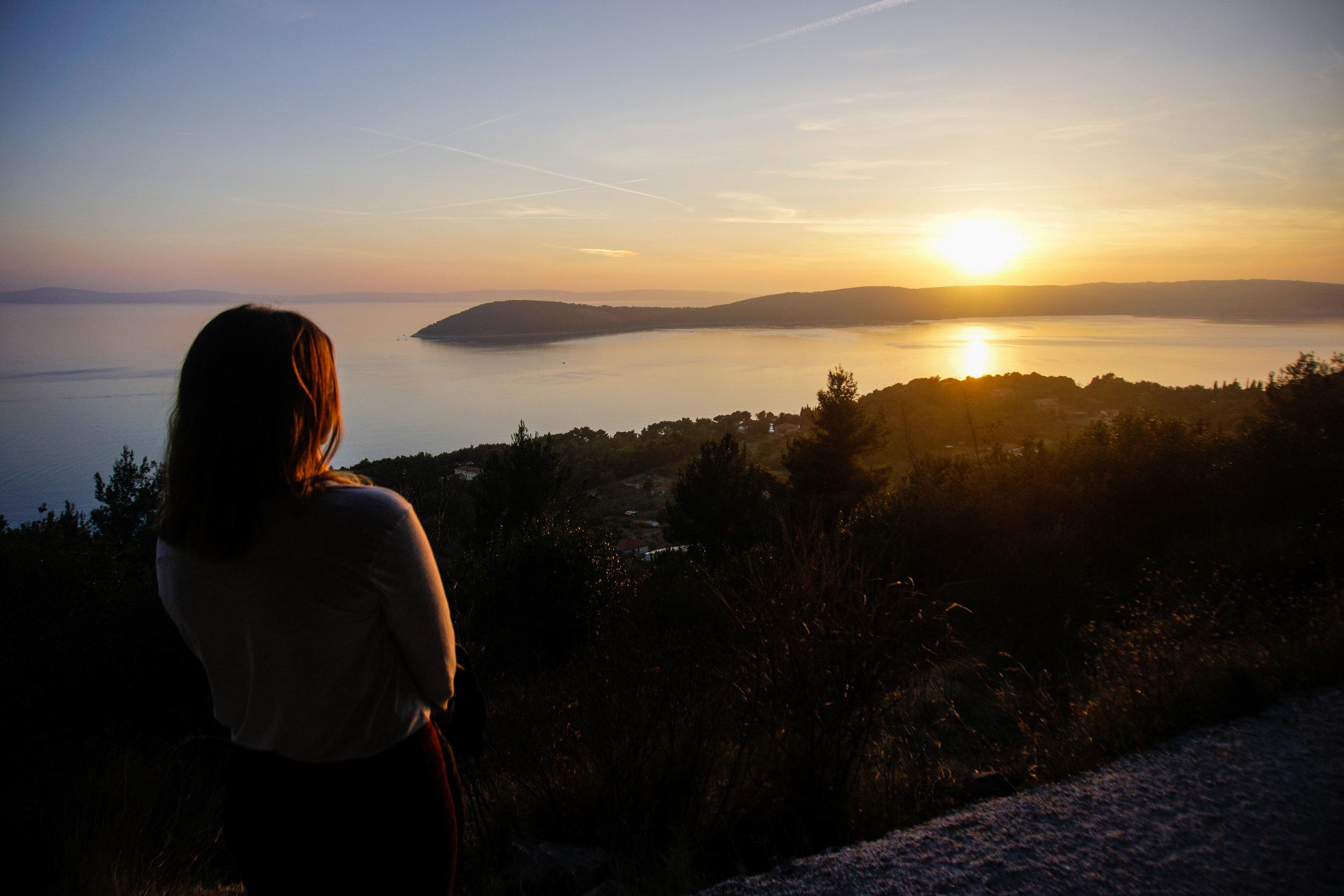 Croatia-3701.jpg