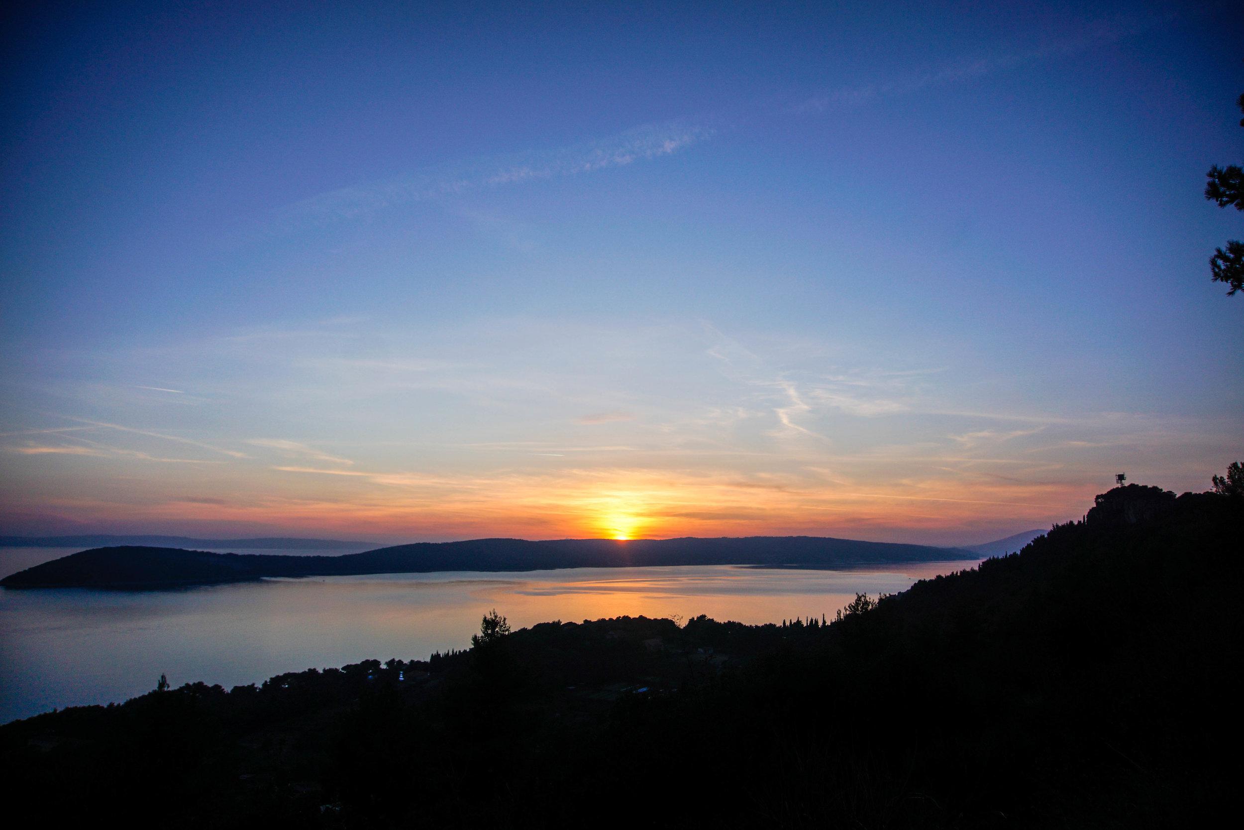 Croatia-3721.jpg