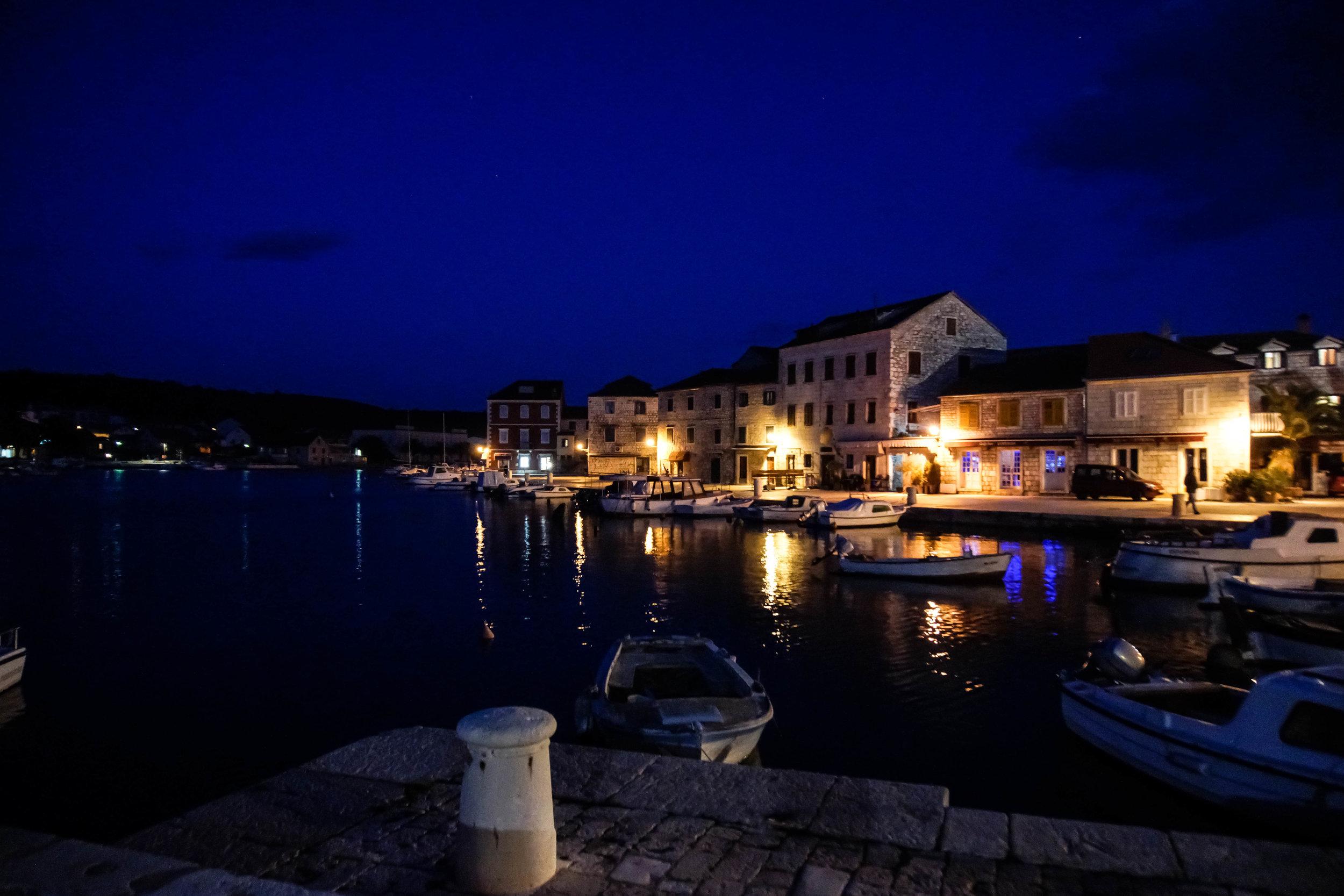 Croatia-3207.jpg
