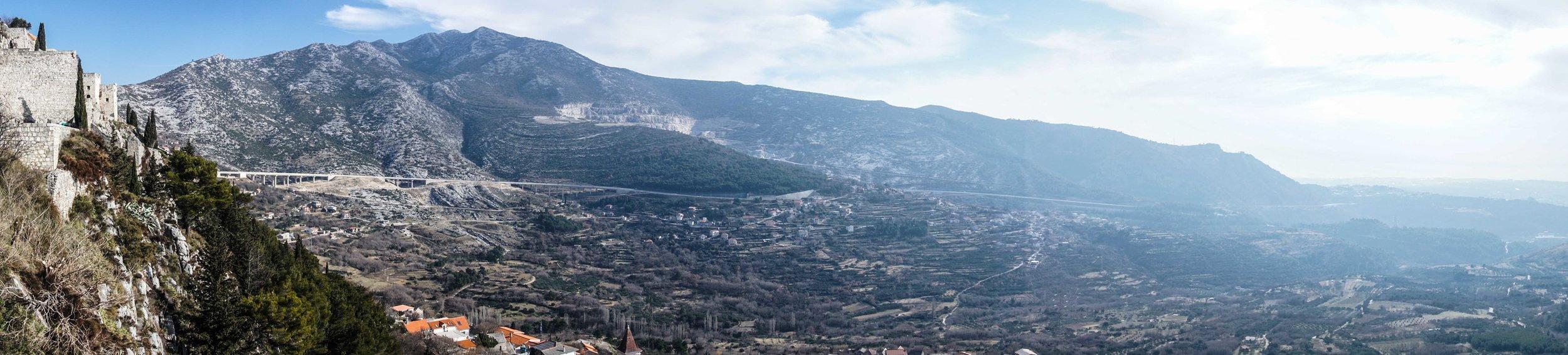 Croatia-3566.jpg