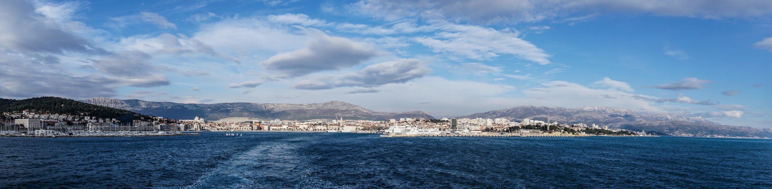 Croatia-3151.jpg