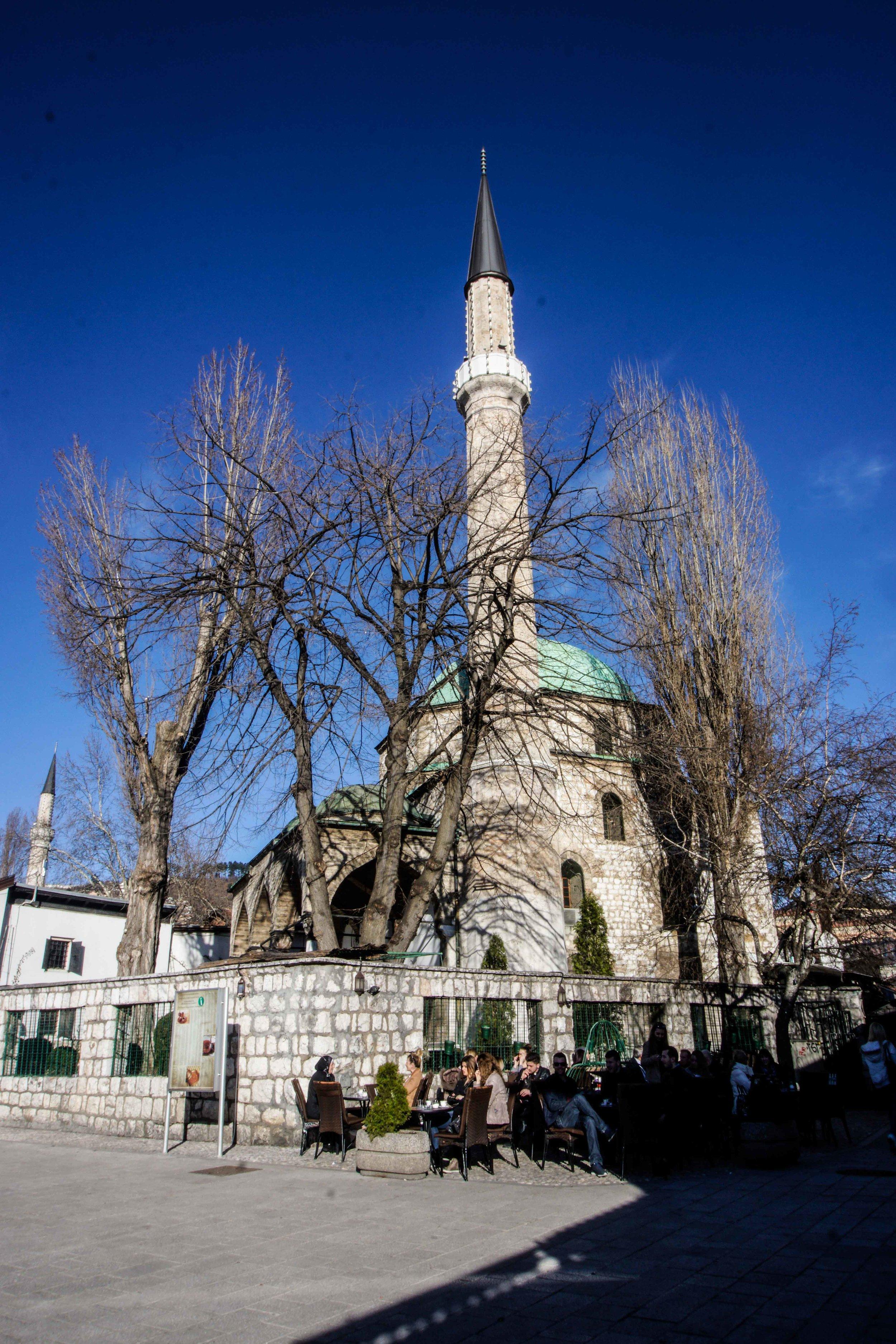 Sarajevo-3829.jpg