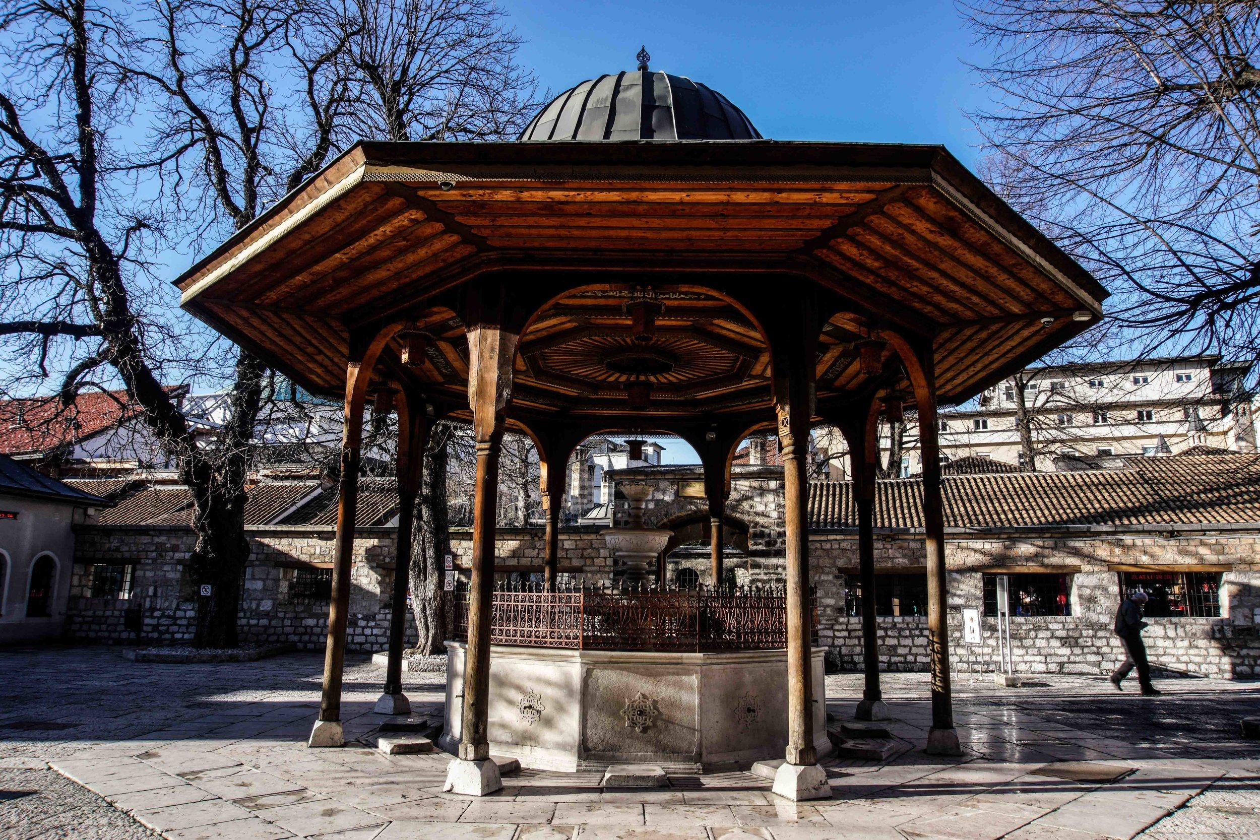 Sarajevo-3848.jpg